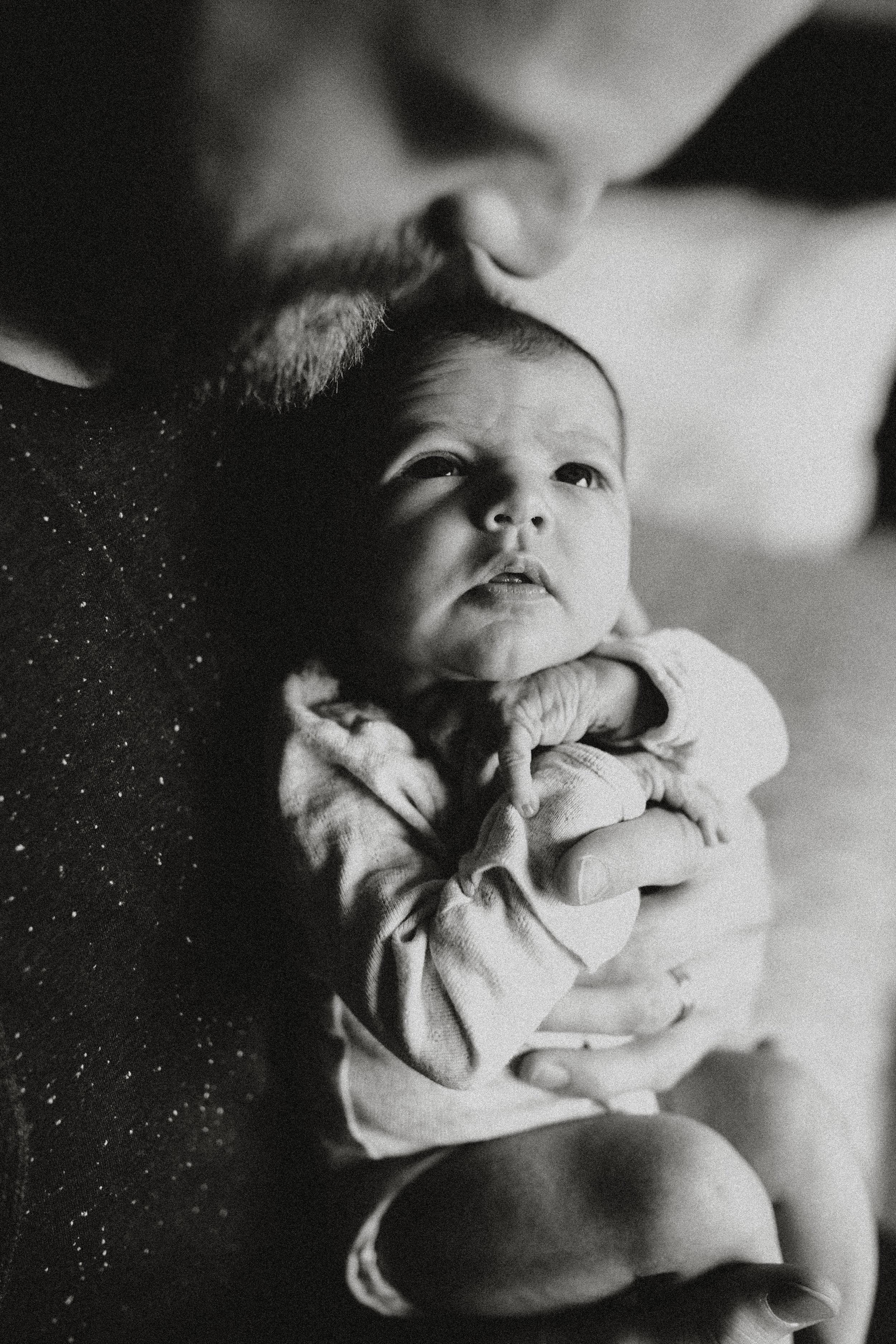 Newborn-Photographer-Bellingham-WA-Brianne-Bell-Photograpy-(Ila)-61.jpg