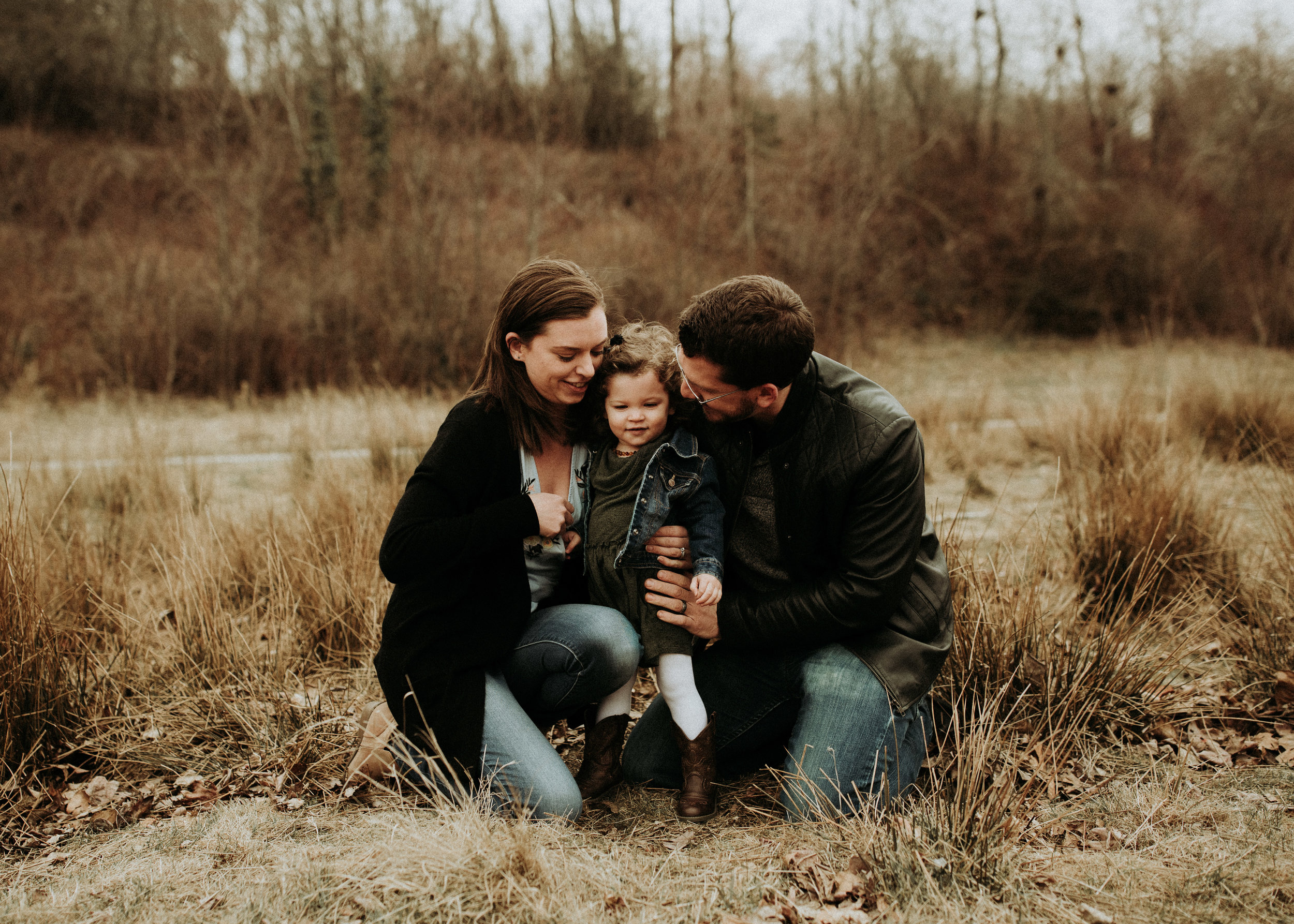 Family-Photographer-Bellingham-WA-Brianne-Bell-Photograpy-(Anya)-17.jpg