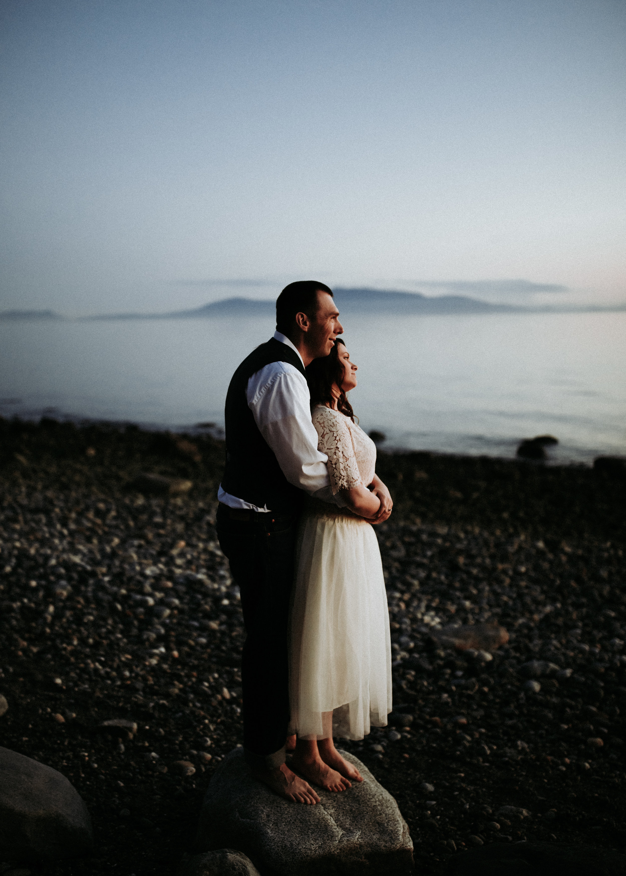 Engagement-Photographer-Bellingham-WA-Brianne-Bell-Photograpy-(Coral)-8.jpg