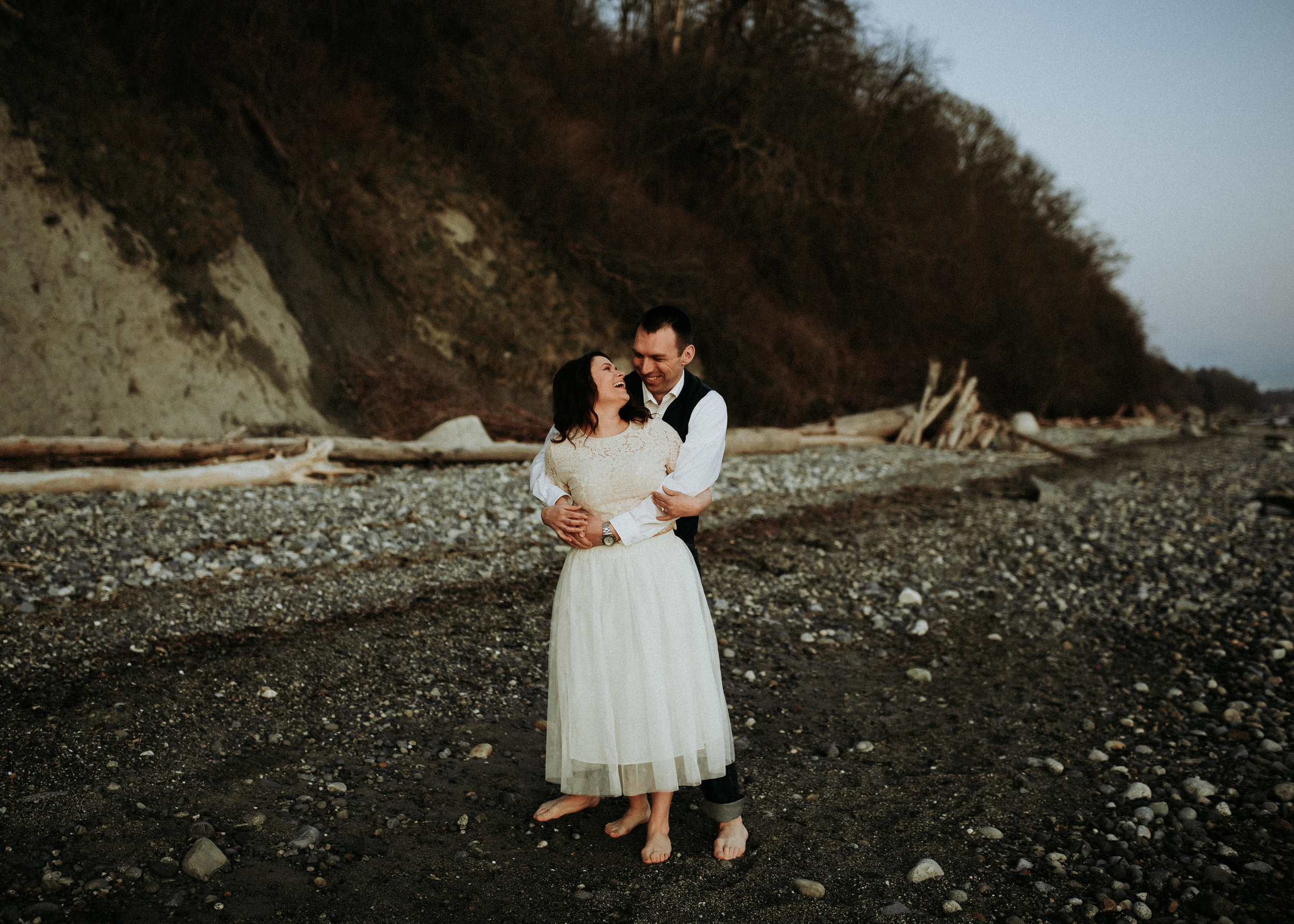Engagement-Photographer-Bellingham-WA-Brianne-Bell-Photograpy-(Coral)-6.jpg