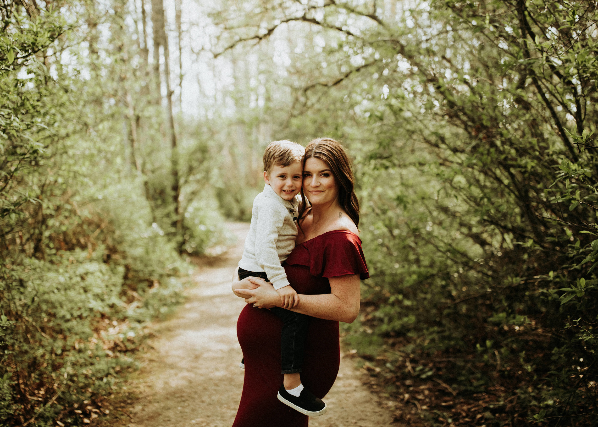 Maternity-Photographer-Bellingham-WA-Brianne-Bell-Photograpy-(Kaitlin)-1.jpg
