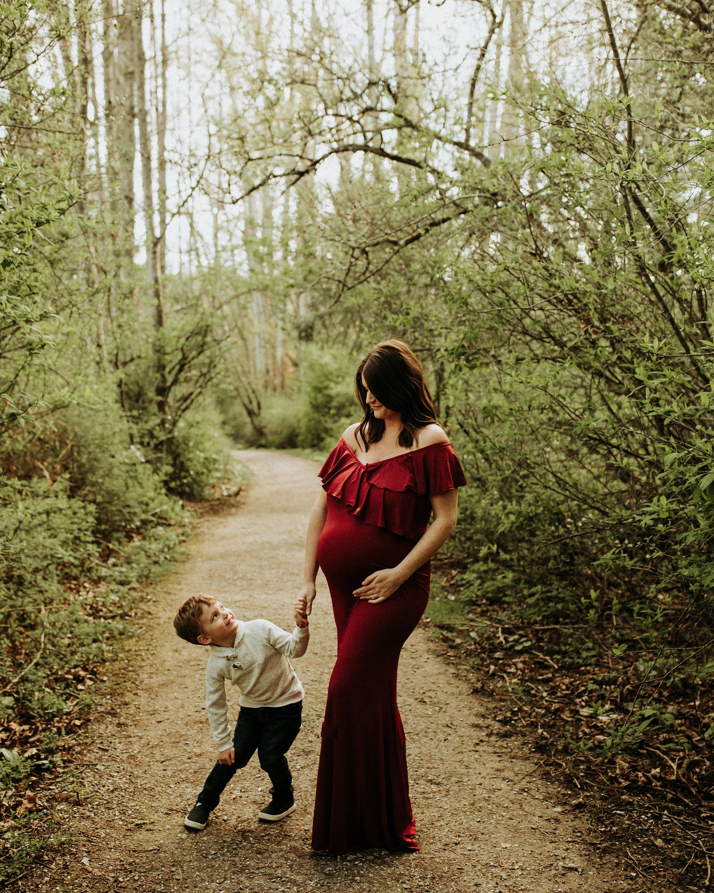 Maternity-Photographer-Bellingham-WA-Brianne-Bell-Photograpy-(Kaitlin)-68.jpg