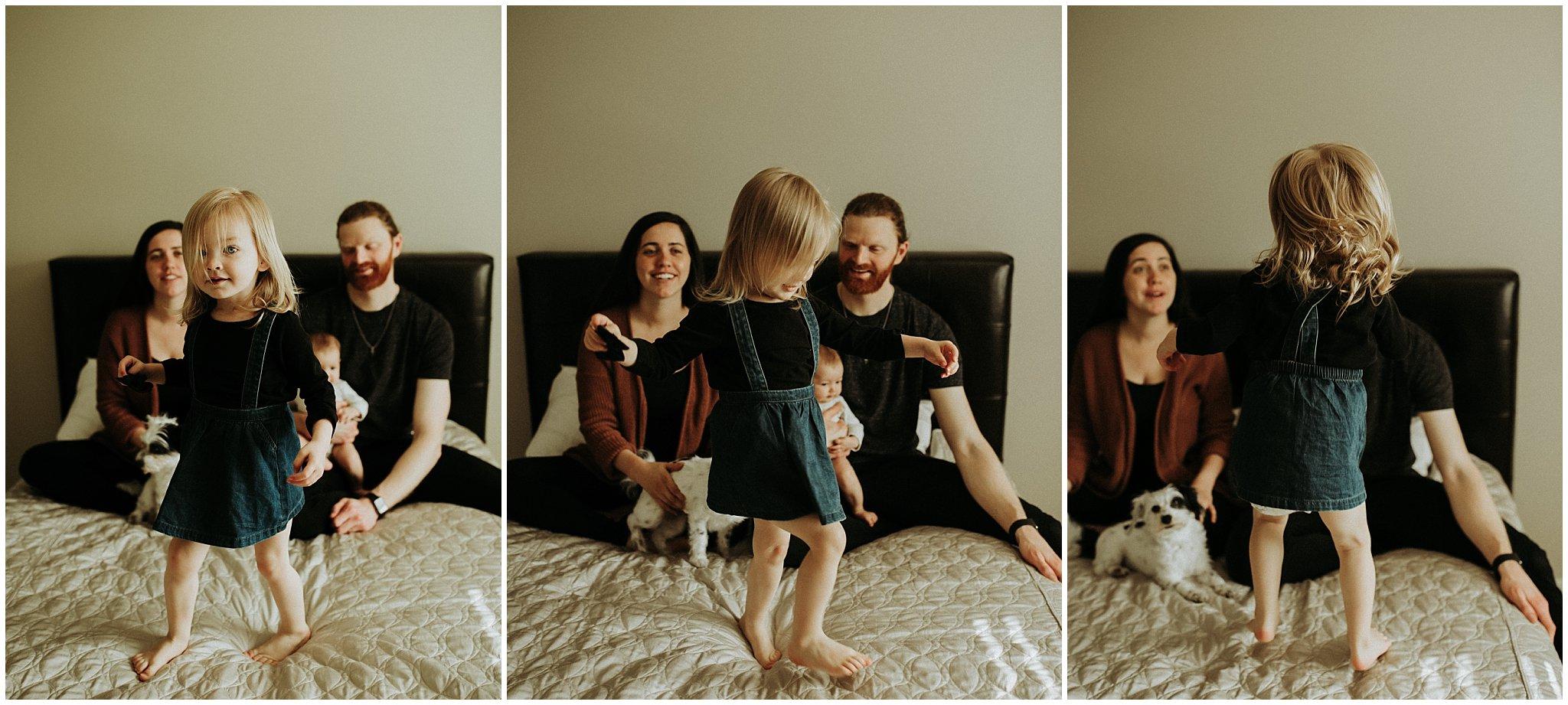 Newborn-Photographer-Bellingham-WA-Brianne-Bell-Photograpy-(Ila)-1