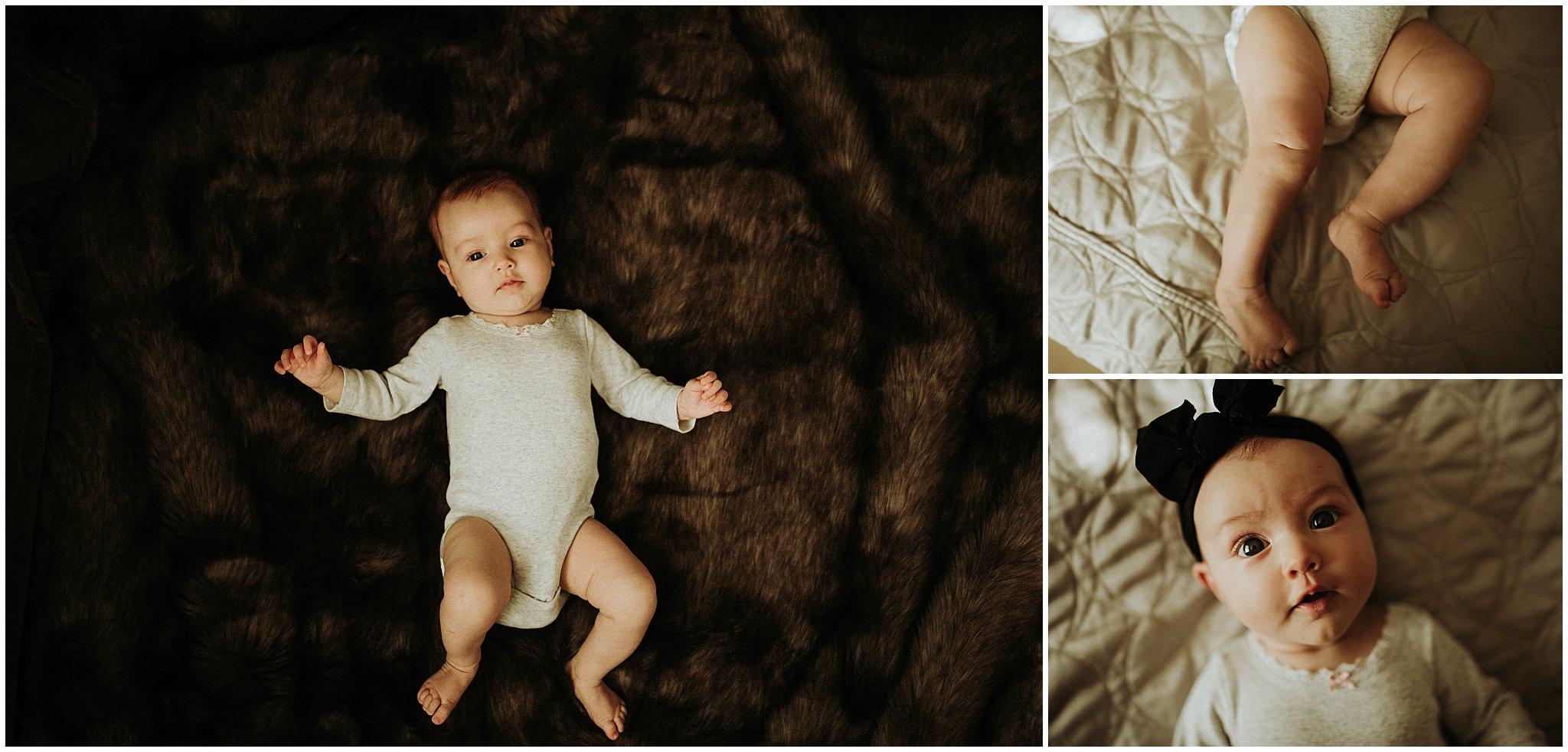 Newborn-Photographer-Bellingham-WA-Brianne-Bell-Photograpy-(Ila)-2
