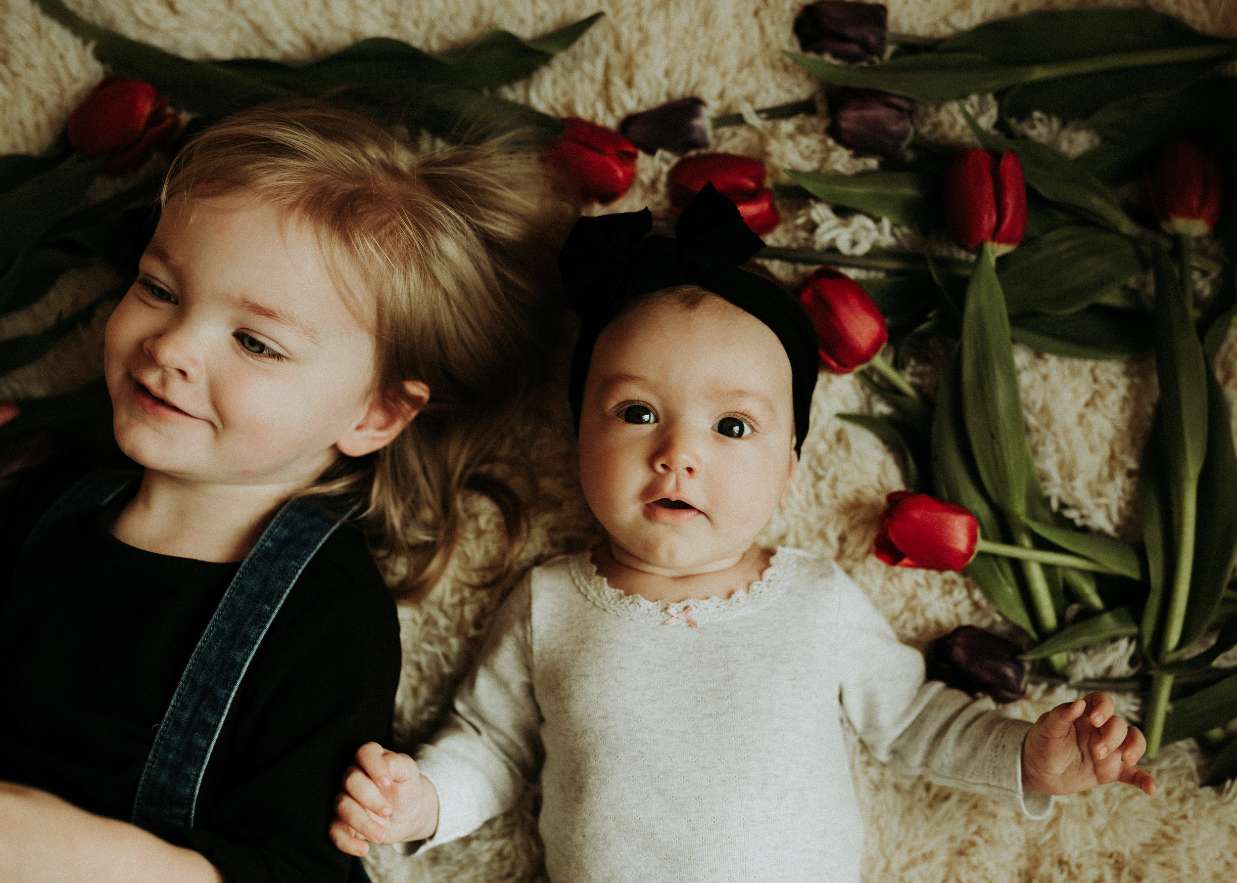 Newborn-Photographer-Bellingham-WA-Brianne-Bell-Photograpy-(Ila)-9.jpg