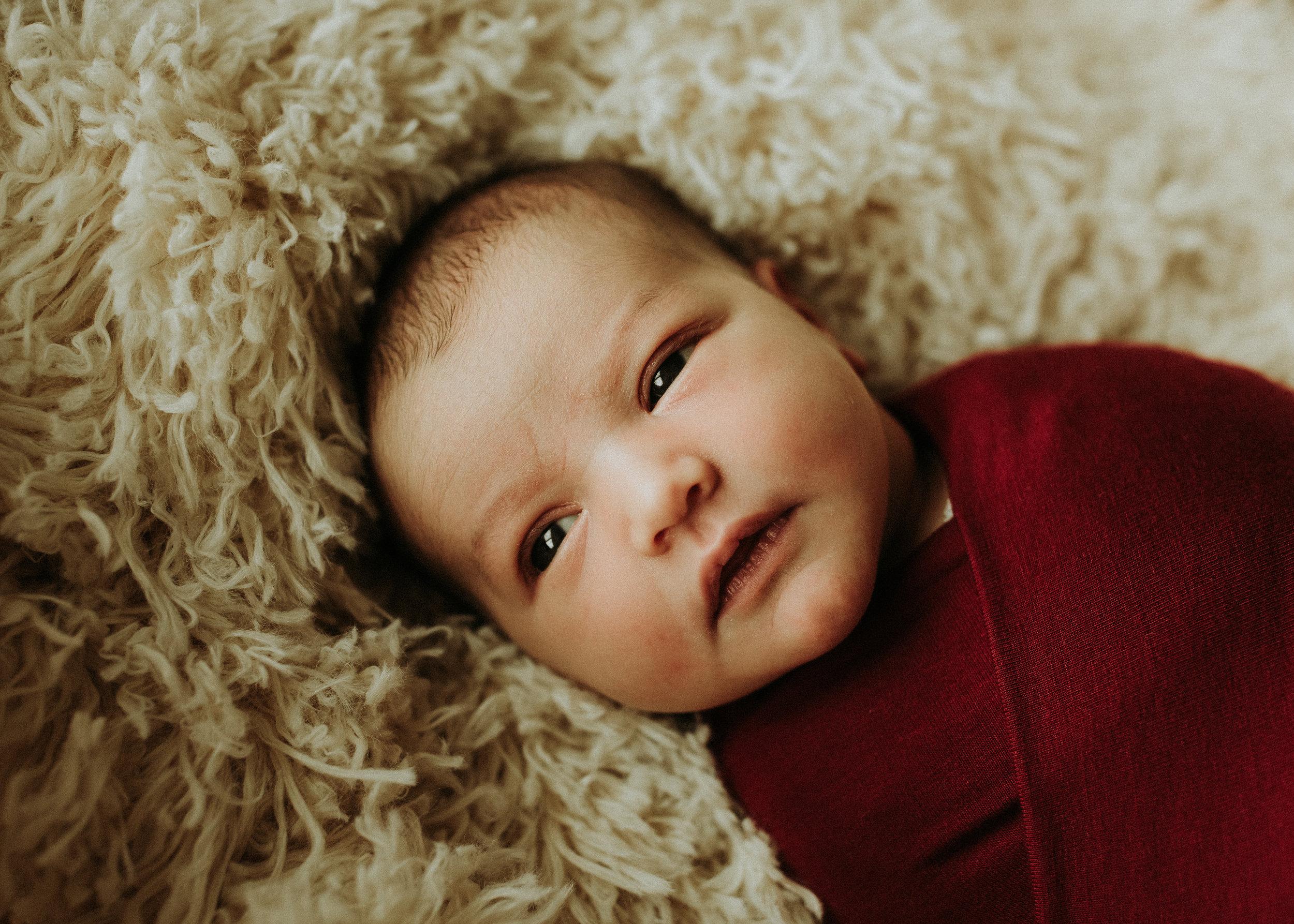 Newborn-Photographer-Bellingham-WA-Brianne-Bell-Photograpy-(Ila)-16.jpg
