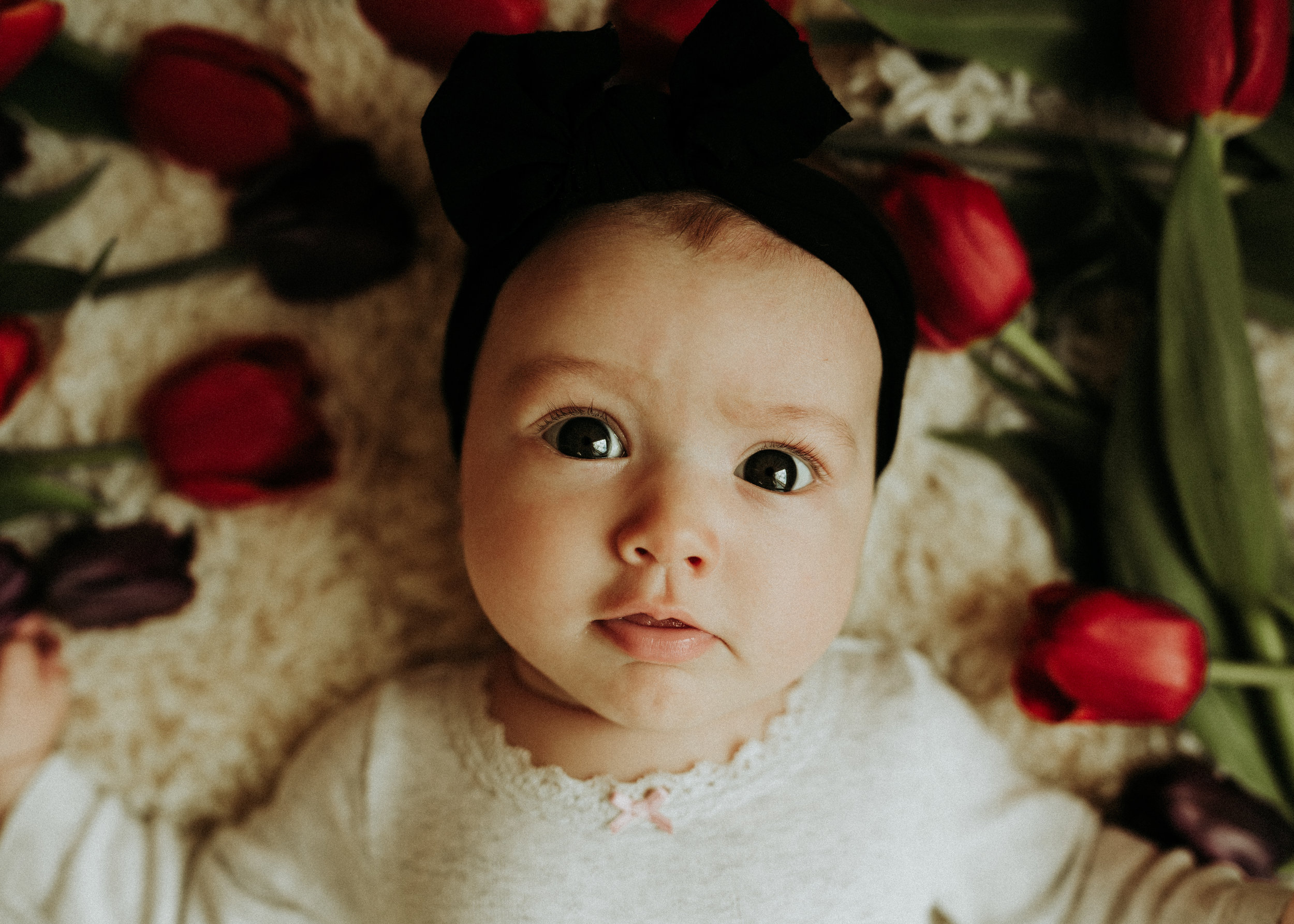 Newborn-Photographer-Bellingham-WA-Brianne-Bell-Photograpy-(Ila)-11.jpg