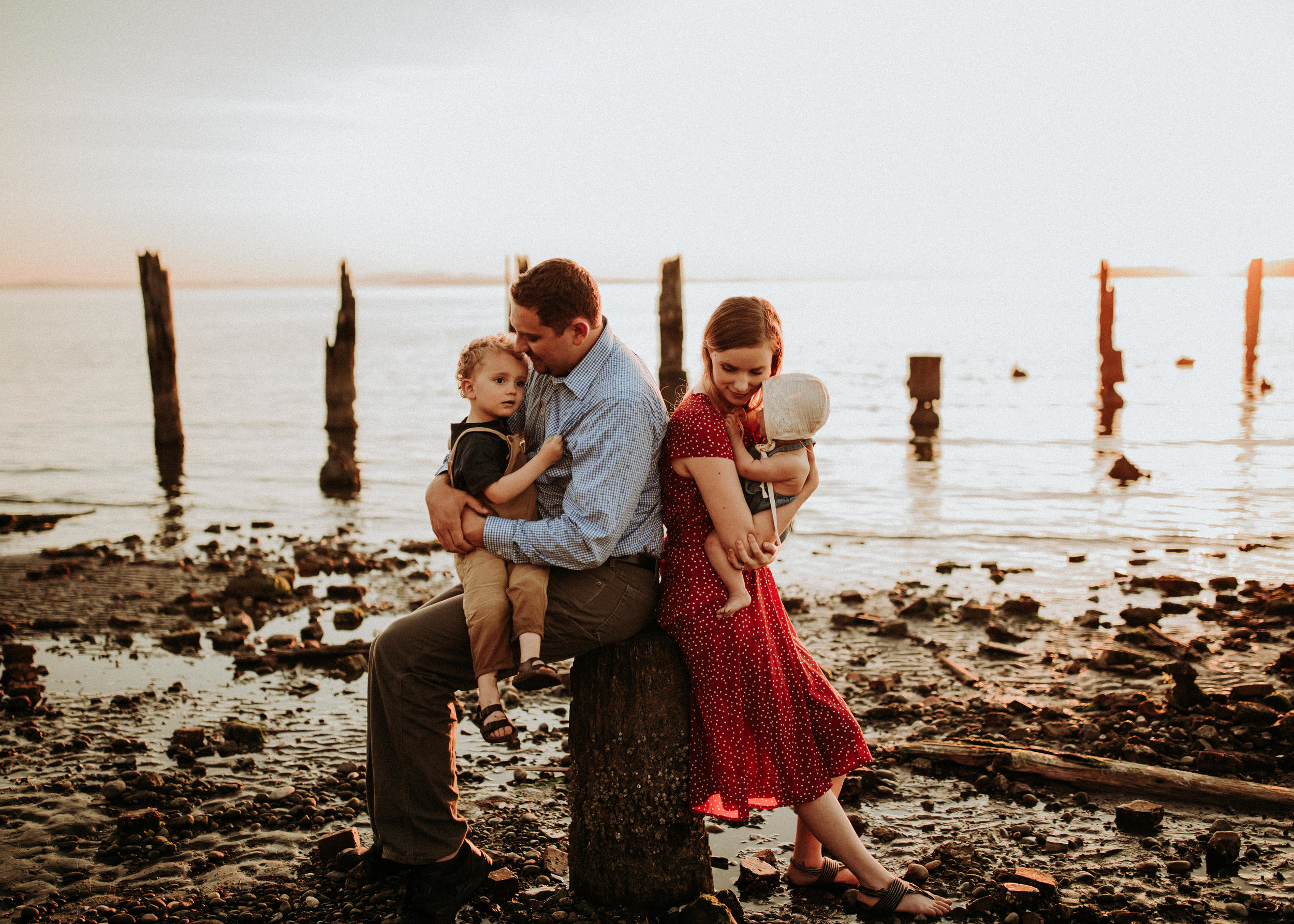 Family-Photographer-Bellingham-WA-Brianne-Bell-Photograpy-(Andrea)-24.jpg
