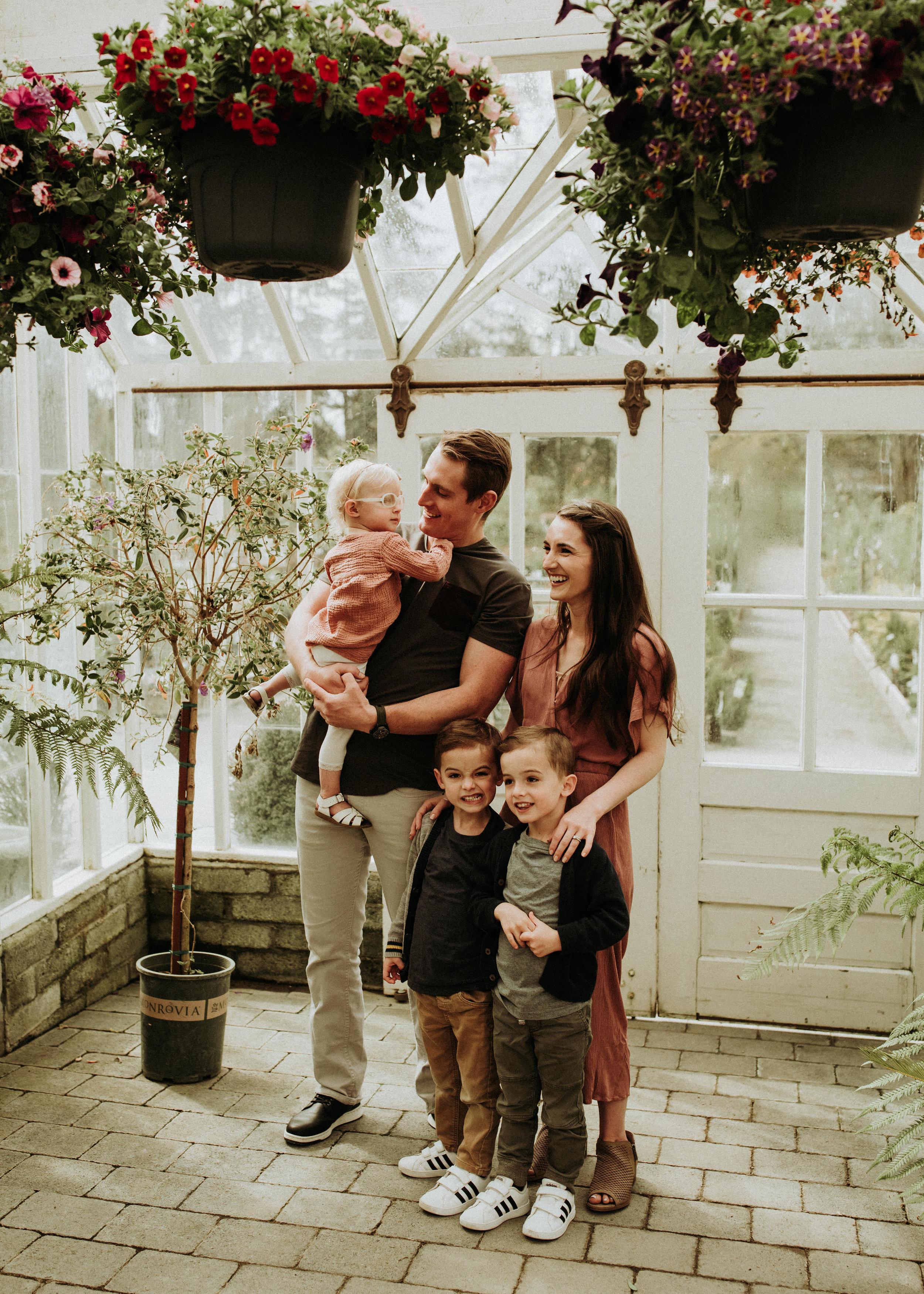 Family-Photographer-Bellingham-WA-Brianne-Bell-Photograpy-(Bennett)-1.jpg