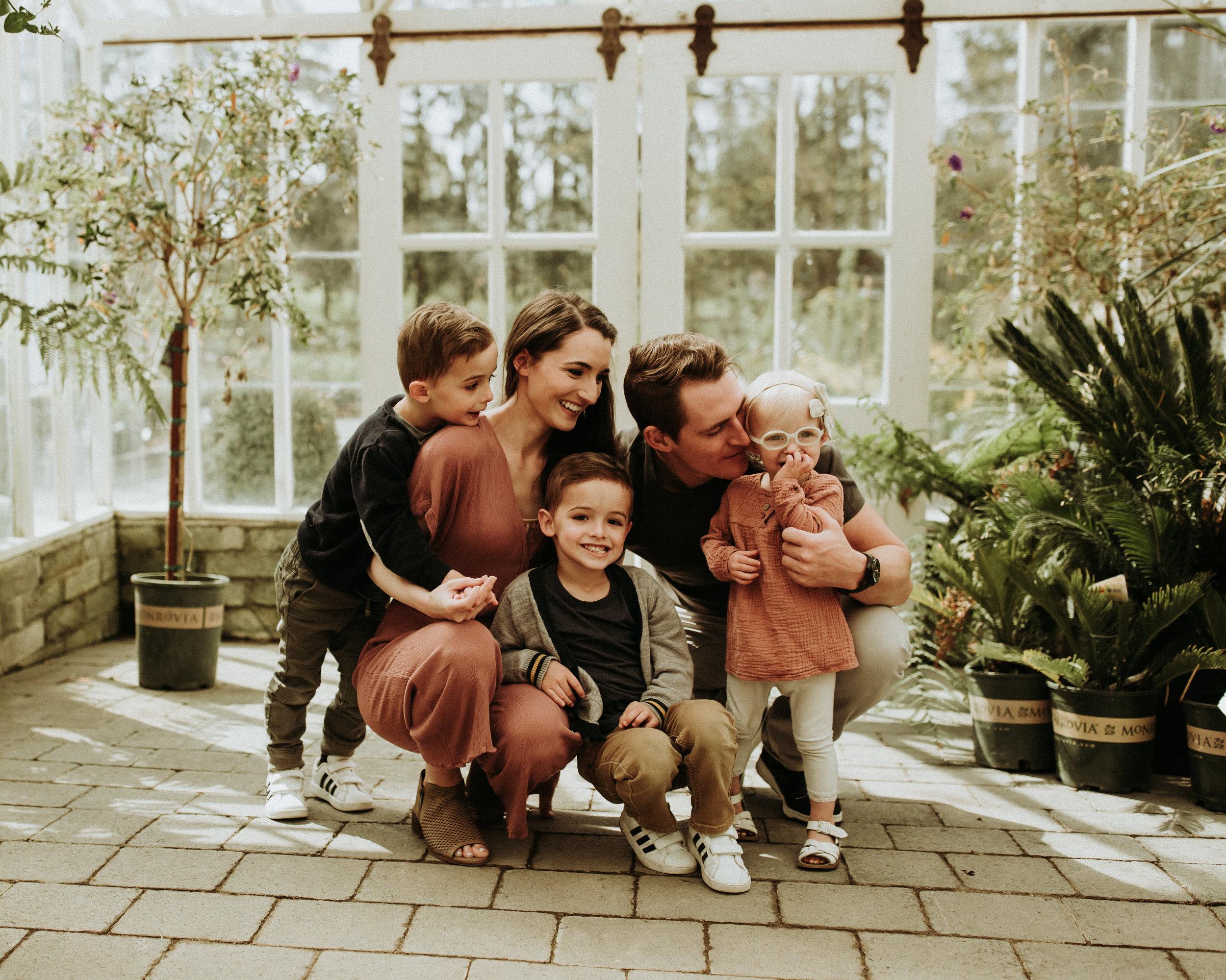 Family-Photographer-Bellingham-WA-Brianne-Bell-Photograpy-(Bennett)-10.jpg