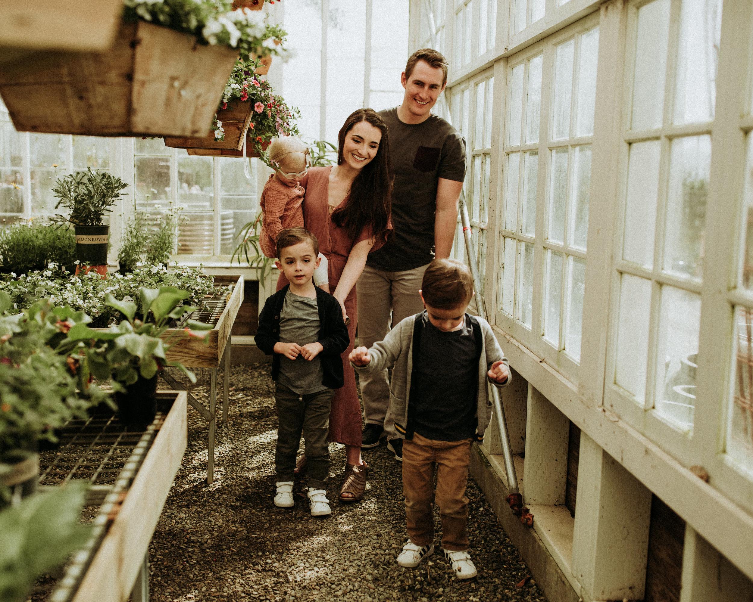 Family-Photographer-Bellingham-WA-Brianne-Bell-Photograpy-(Bennett)-6.jpg