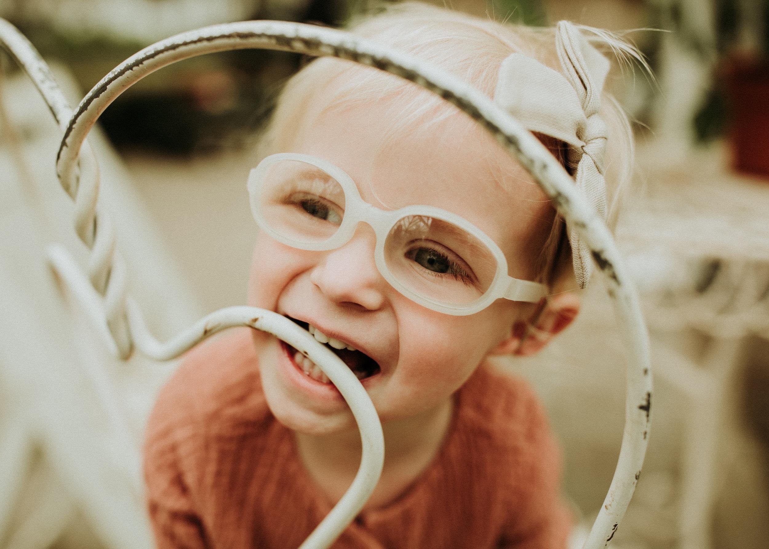 Family-Photographer-Bellingham-WA-Brianne-Bell-Photograpy-(Bennett)-2.jpg