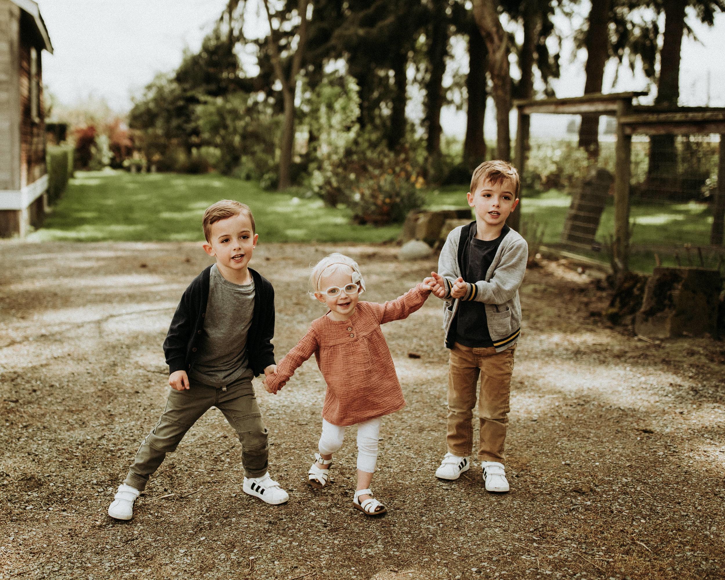 Family-Photographer-Bellingham-WA-Brianne-Bell-Photograpy-(Bennett)-13.jpg