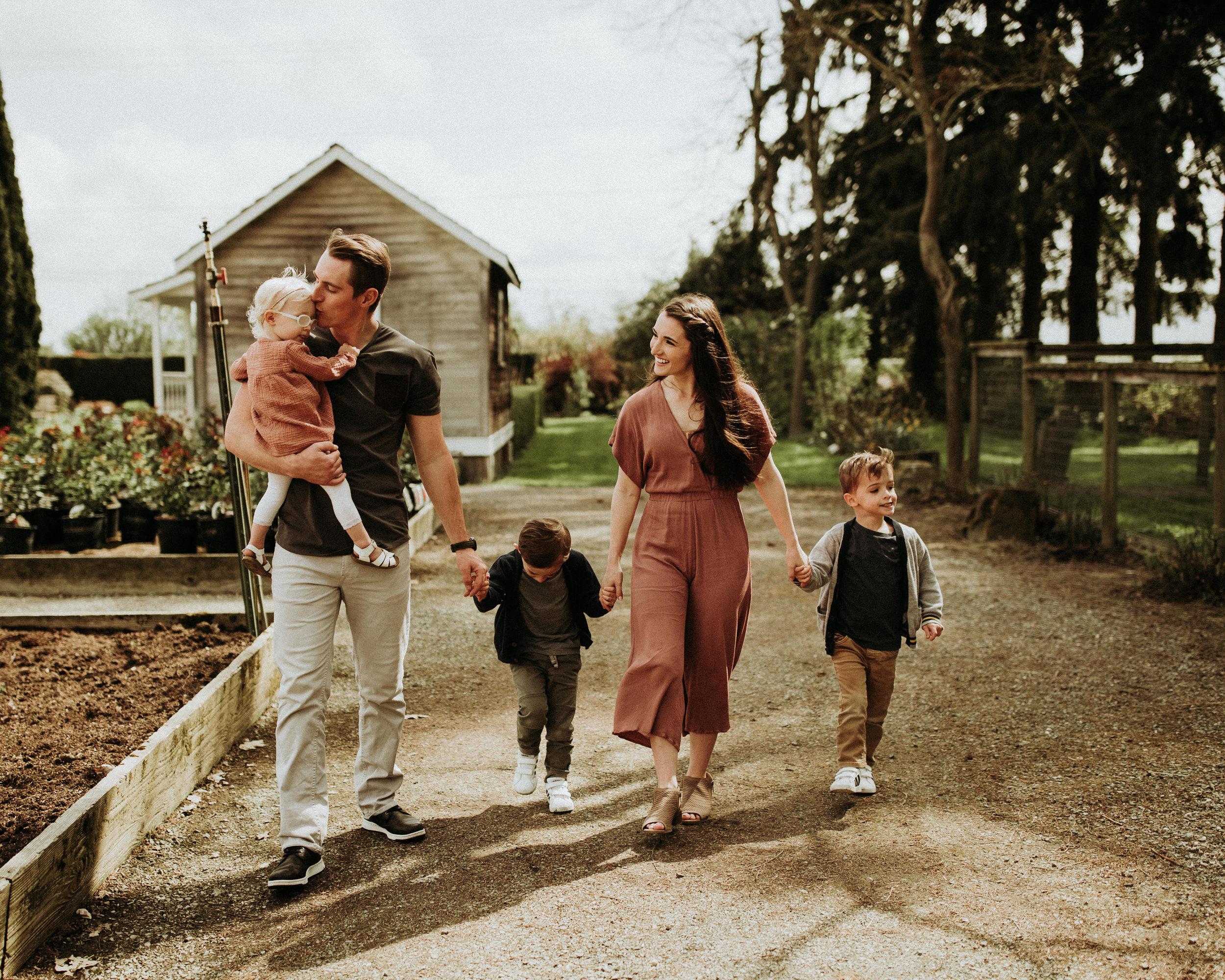 Family-Photographer-Bellingham-WA-Brianne-Bell-Photograpy-(Bennett)-14.jpg
