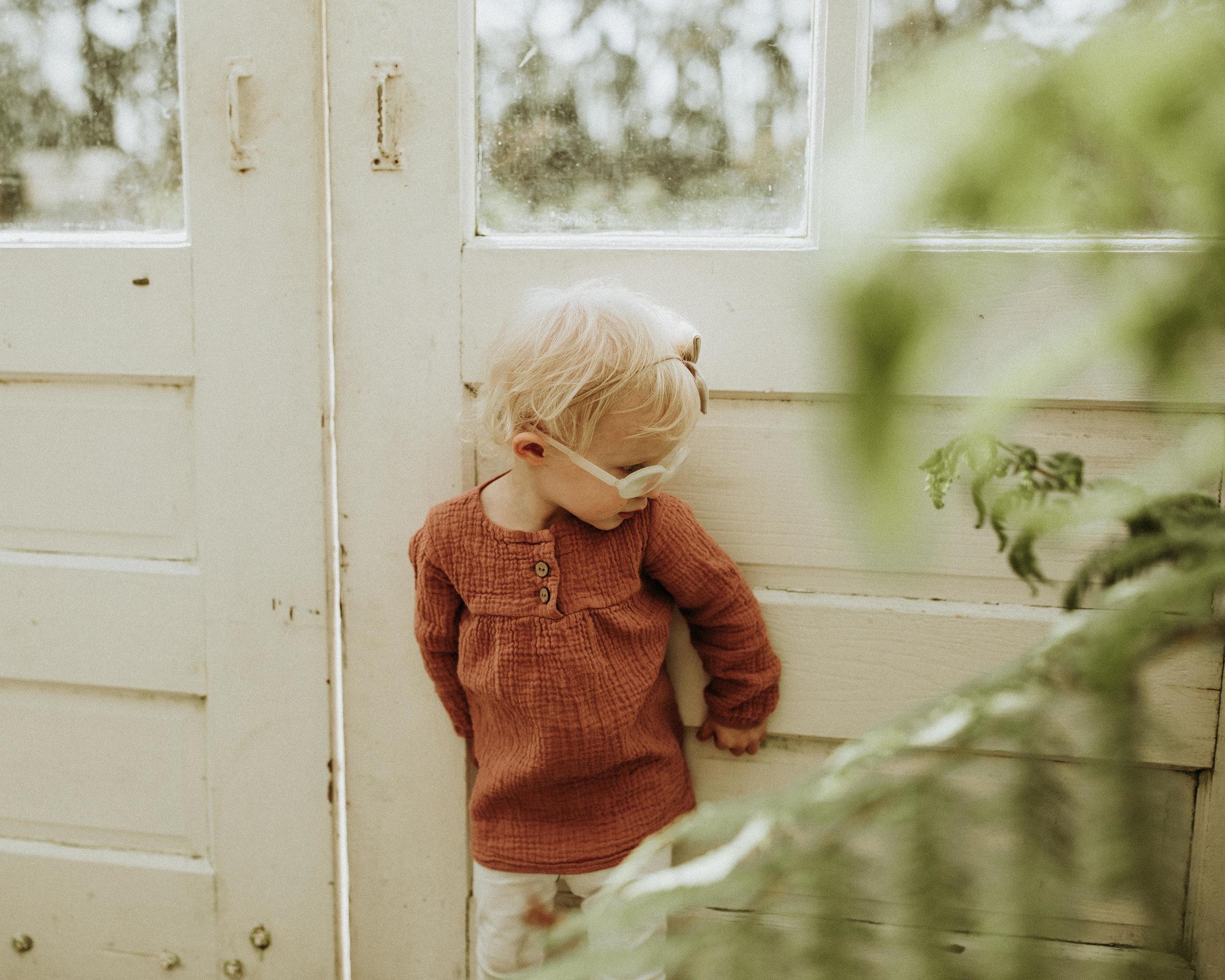 Family-Photographer-Bellingham-WA-Brianne-Bell-Photograpy-(Bennett)-47.jpg