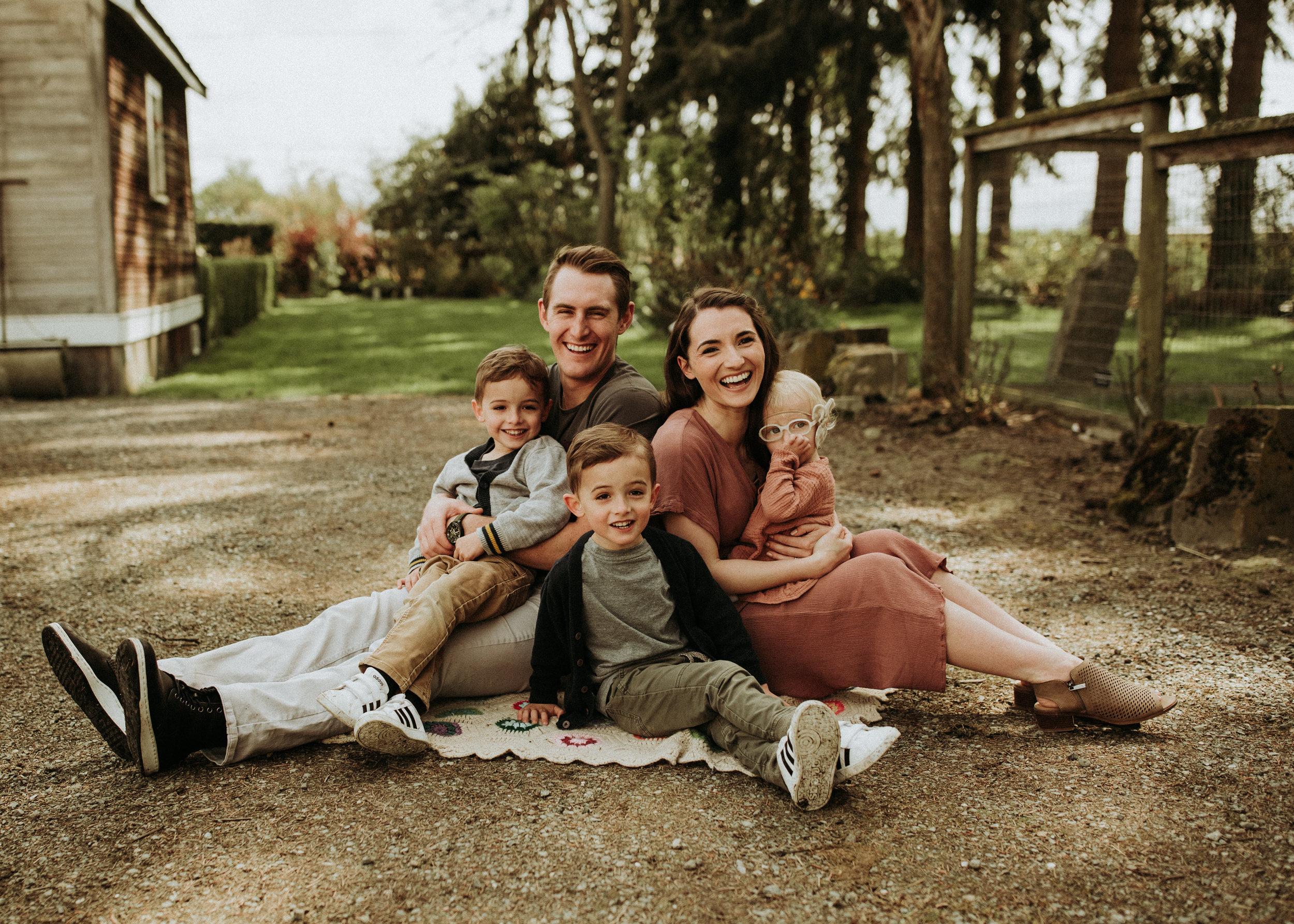 Family-Photographer-Bellingham-WA-Brianne-Bell-Photograpy-(Bennett)-61.jpg