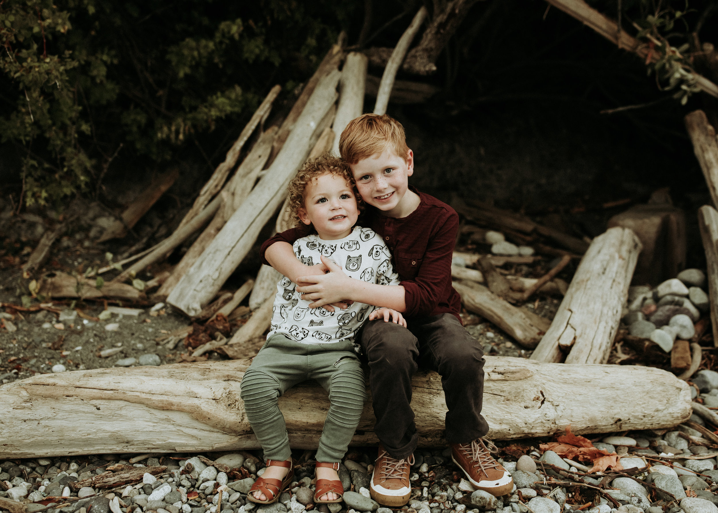 Family-Photographer-Bellingham-WA-Brianne-Bell-Photography-(Vos)-19.jpg