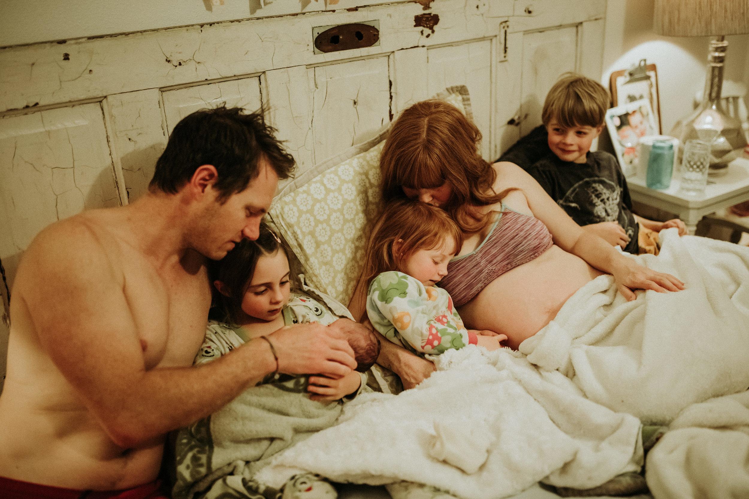Birth-Photographer-Bellingham-WA-Brianne-Bell-Photograpy-(Daphne)-28.jpg