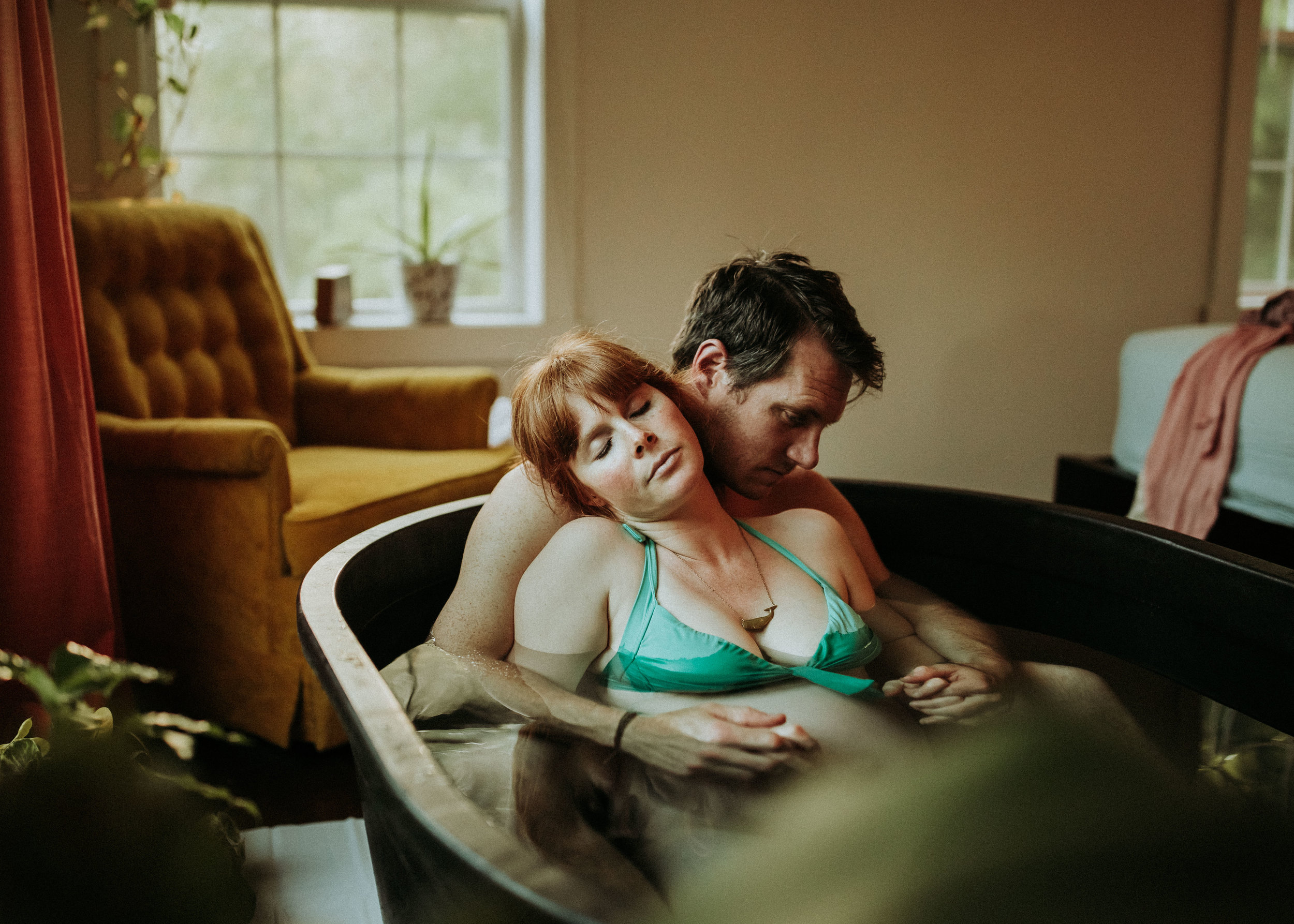 Birth-Photographer-Bellingham-WA-Brianne-Bell-Photograpy-(Daphne)-9.jpg