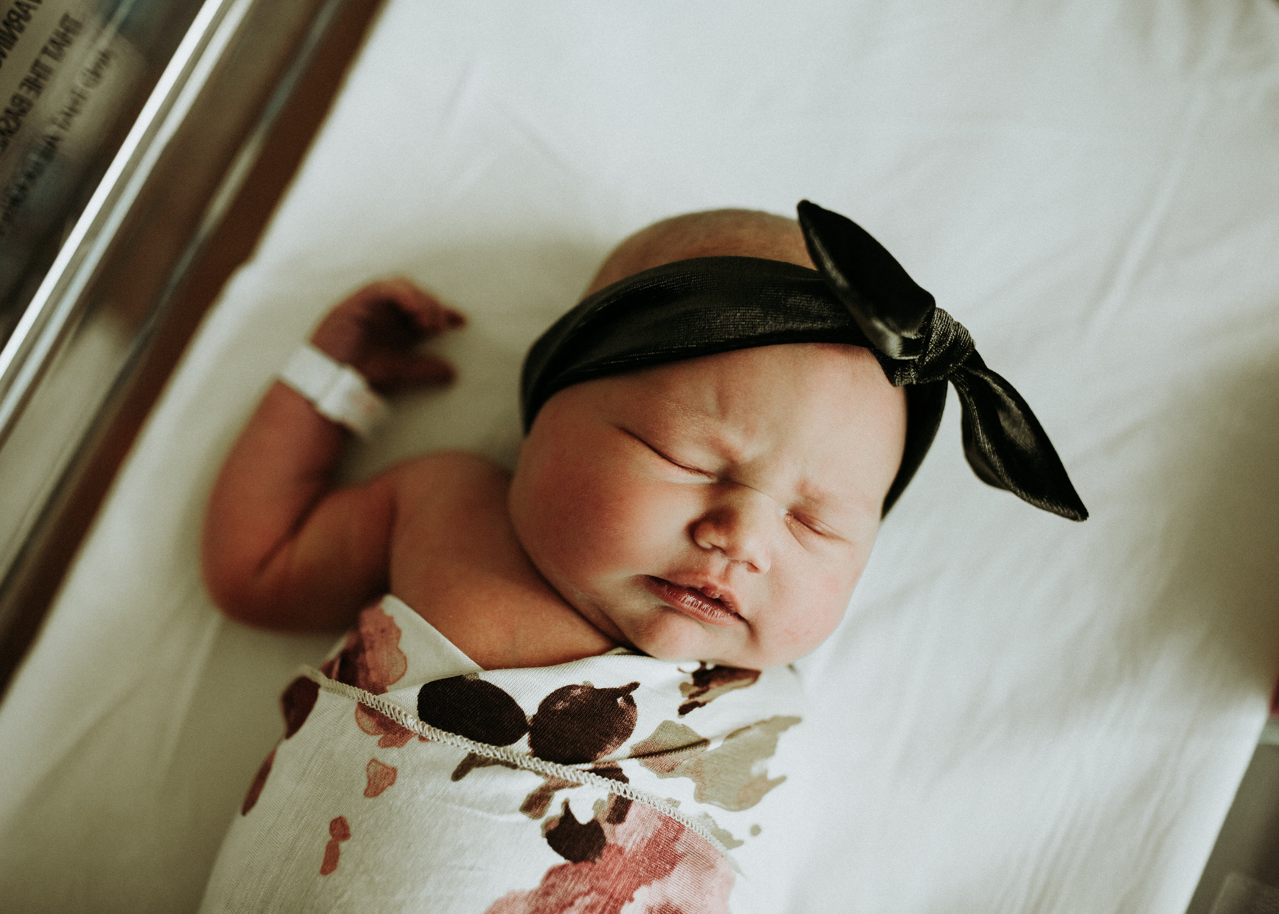 Birth-Photographer-Bellingham-WA-Brianne-Bell-Photograpy-(Maggie)-18.jpg
