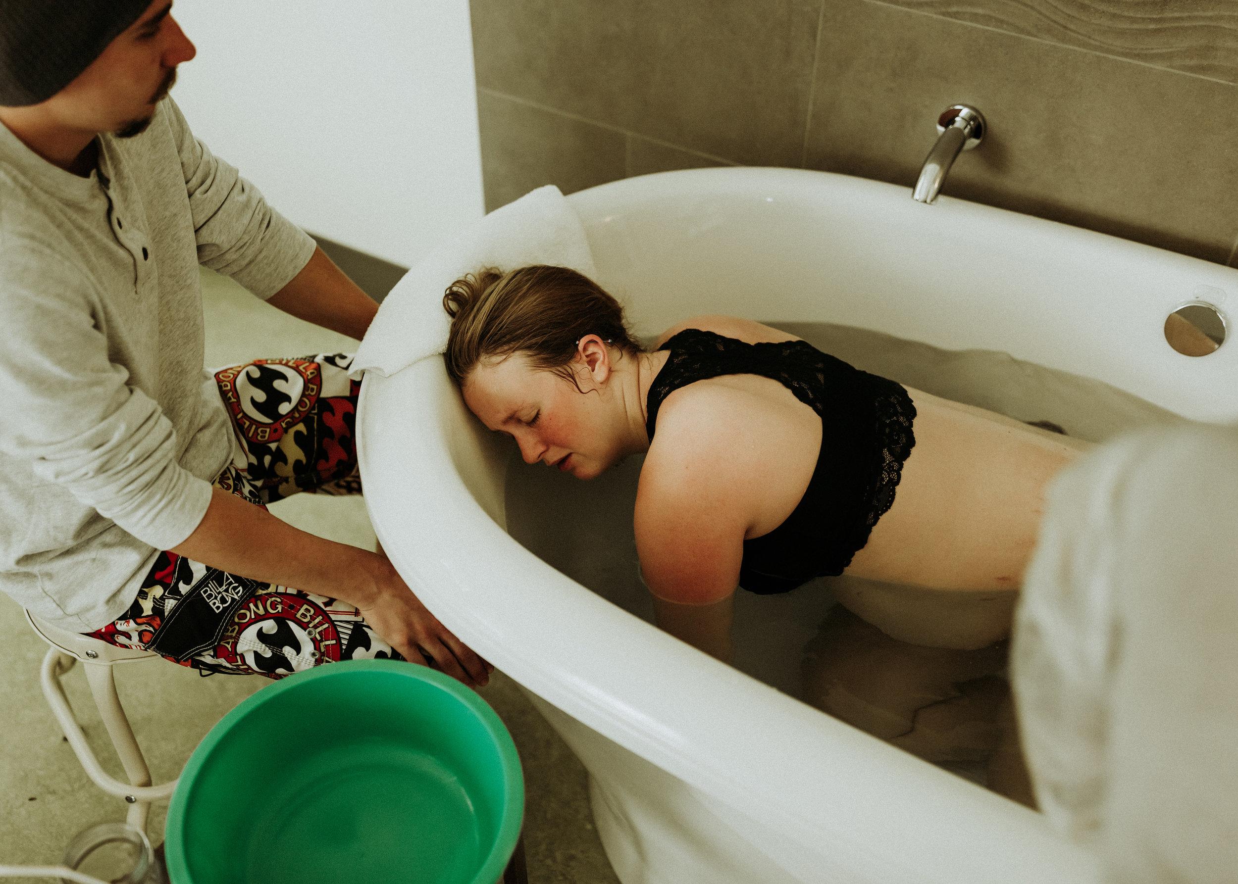 Birth-Photographer-Bellingham-WA-Brianne-Bell-Photograpy-(Elbie)-40.jpg