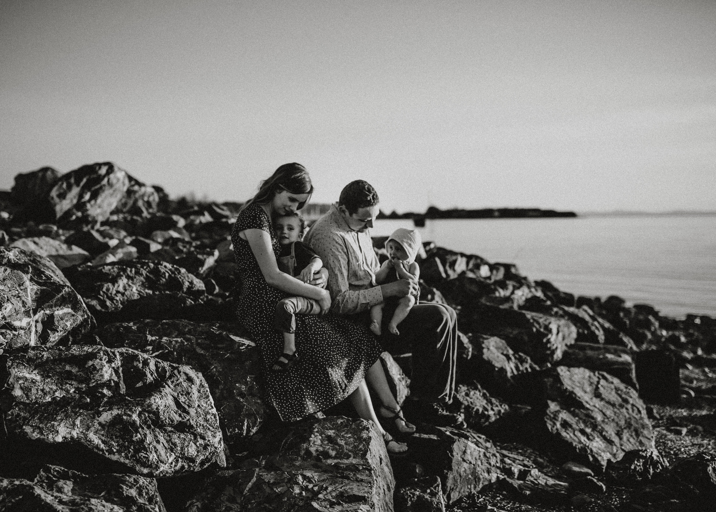 Family-Photographer-Bellingham-WA-Brianne-Bell-Photograpy-(Andrea)-35.jpg