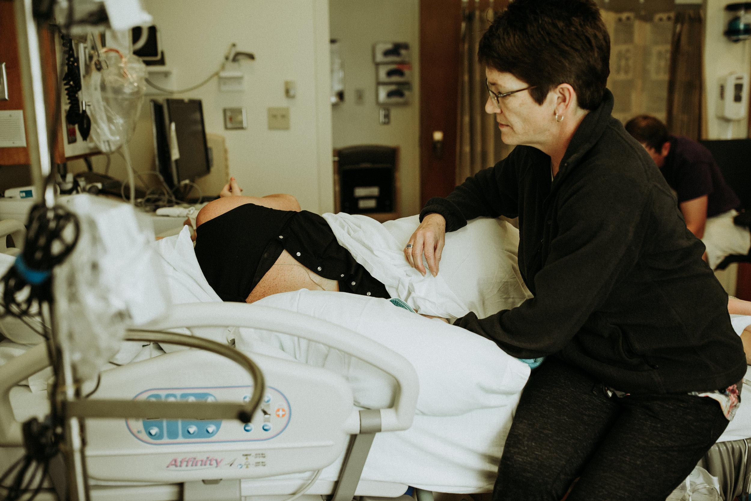 Birth-Photographer-Bellingham-WA-Brianne-Bell-Photograpy-(Maggie)-56.jpg
