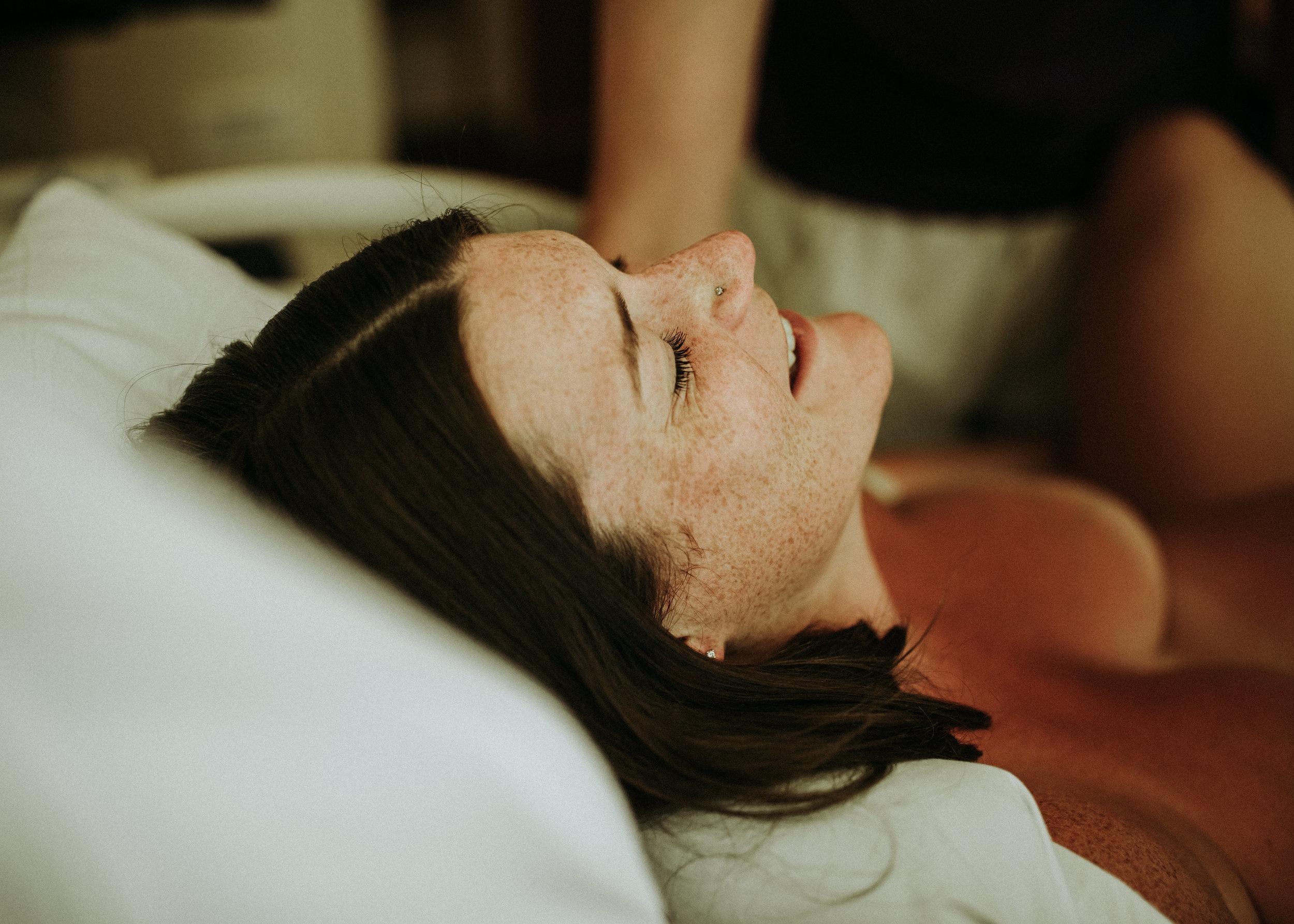 Birth-Photographer-Bellingham-WA-Brianne-Bell-Photograpy-(Maggie)-88.jpg