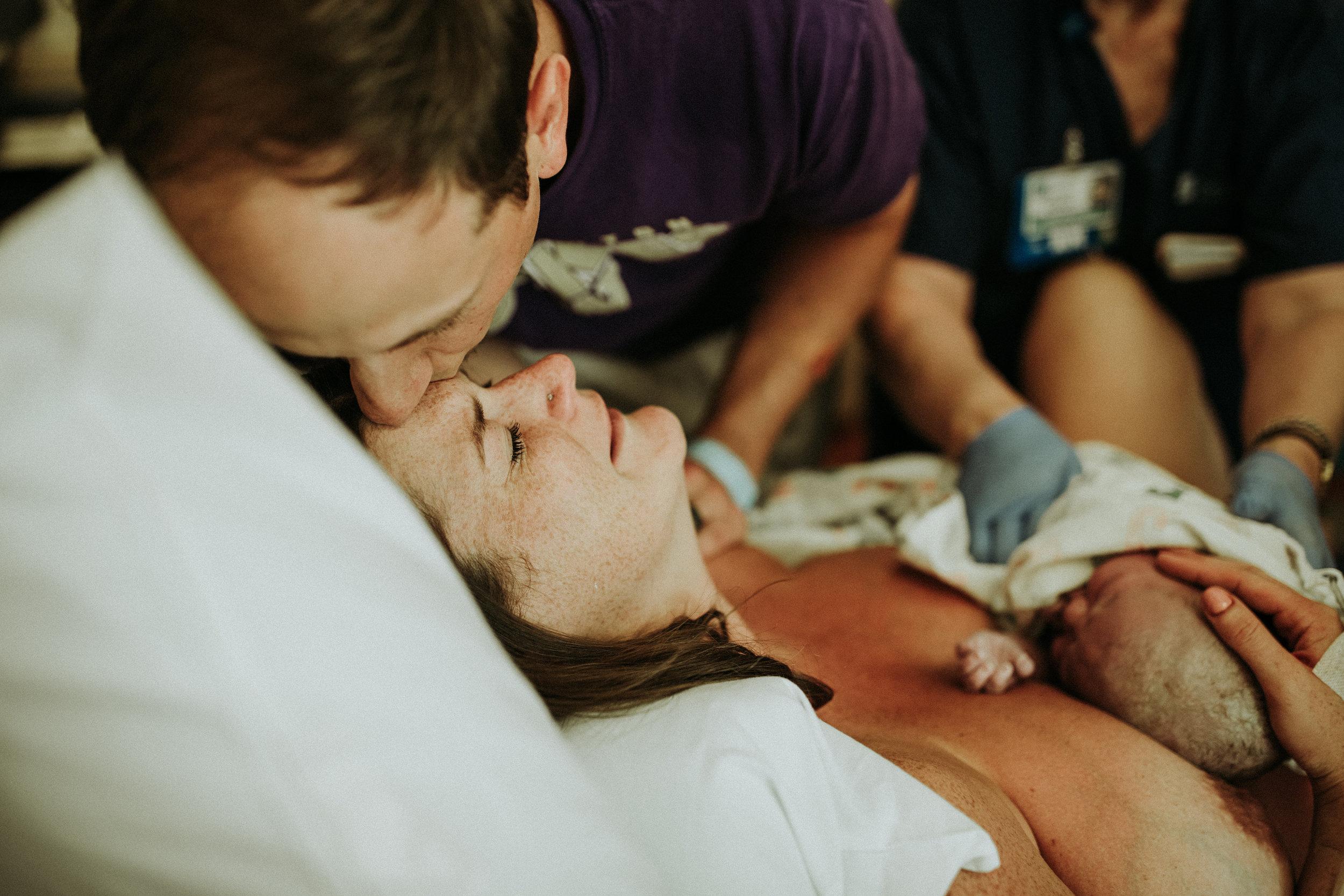 Birth-Photographer-Bellingham-WA-Brianne-Bell-Photograpy-(Maggie)-110.jpg