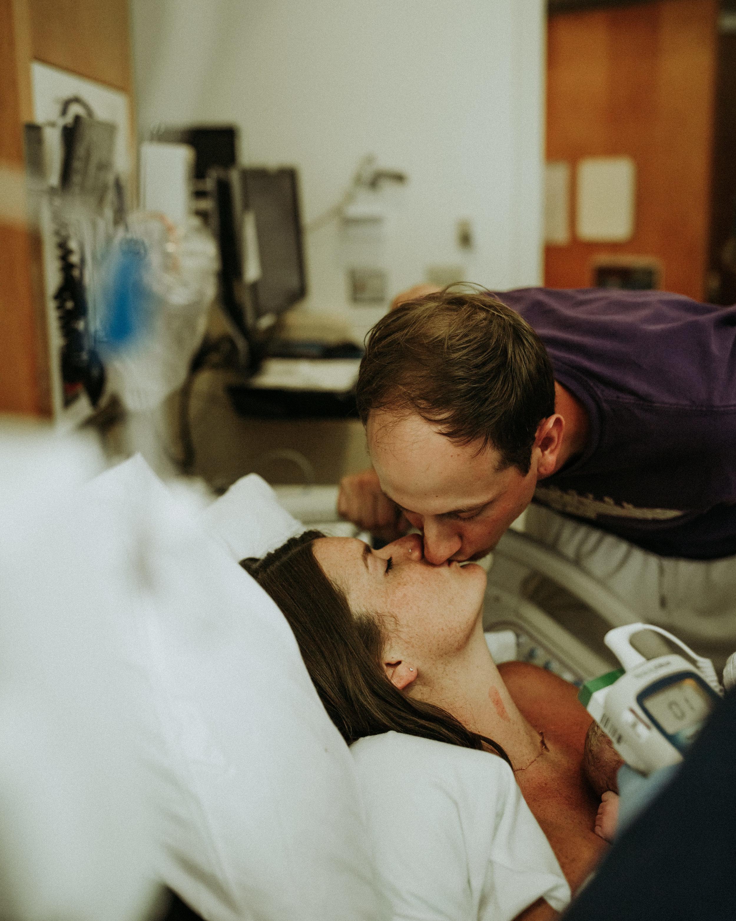 Birth-Photographer-Bellingham-WA-Brianne-Bell-Photograpy-(Maggie)-134.jpg