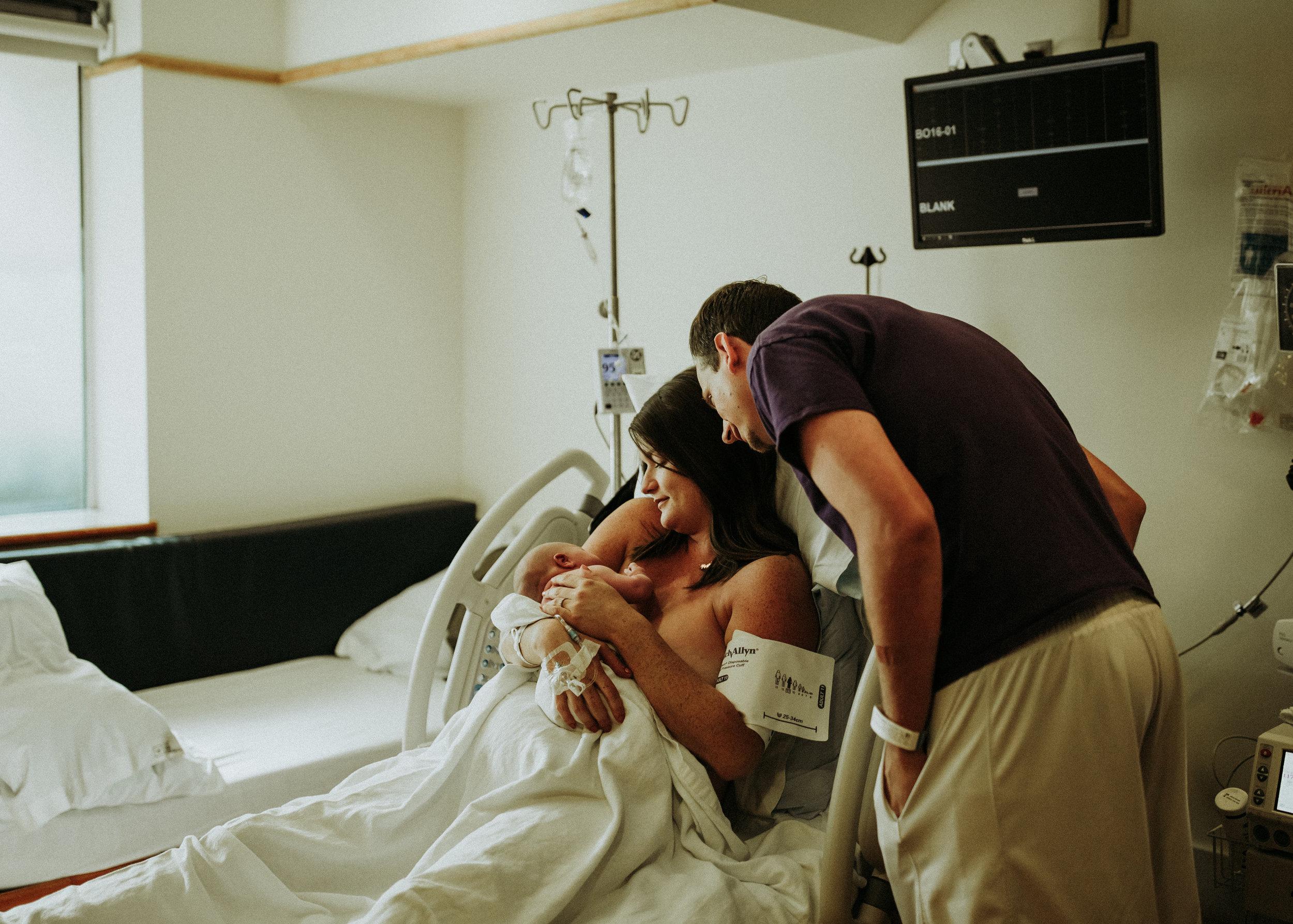 Birth-Photographer-Bellingham-WA-Brianne-Bell-Photograpy-(Maggie)-165.jpg