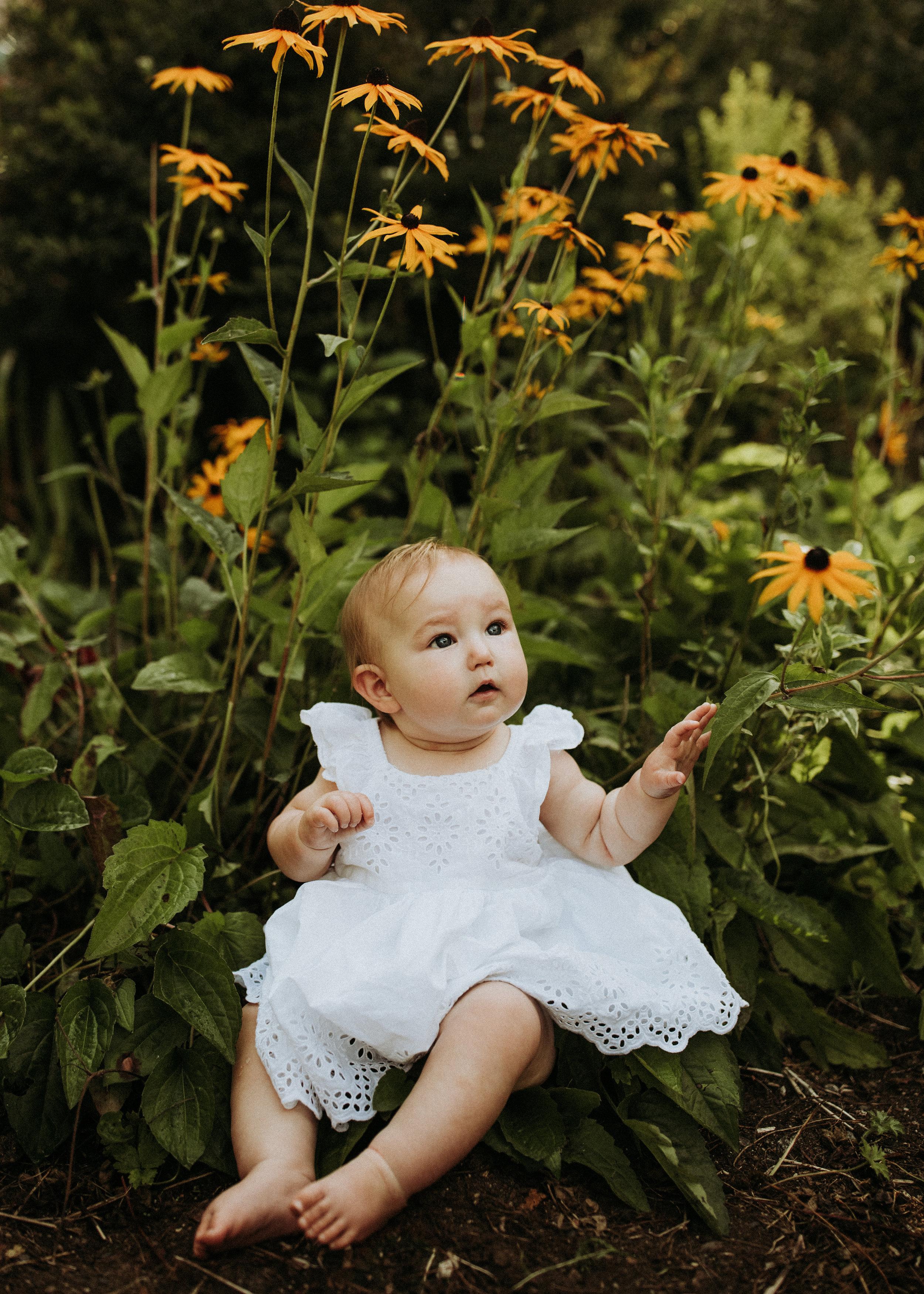 Family-Photographer-Bellingham-WA-Brianne-Bell-Photograpy-(Manske)-7.jpg
