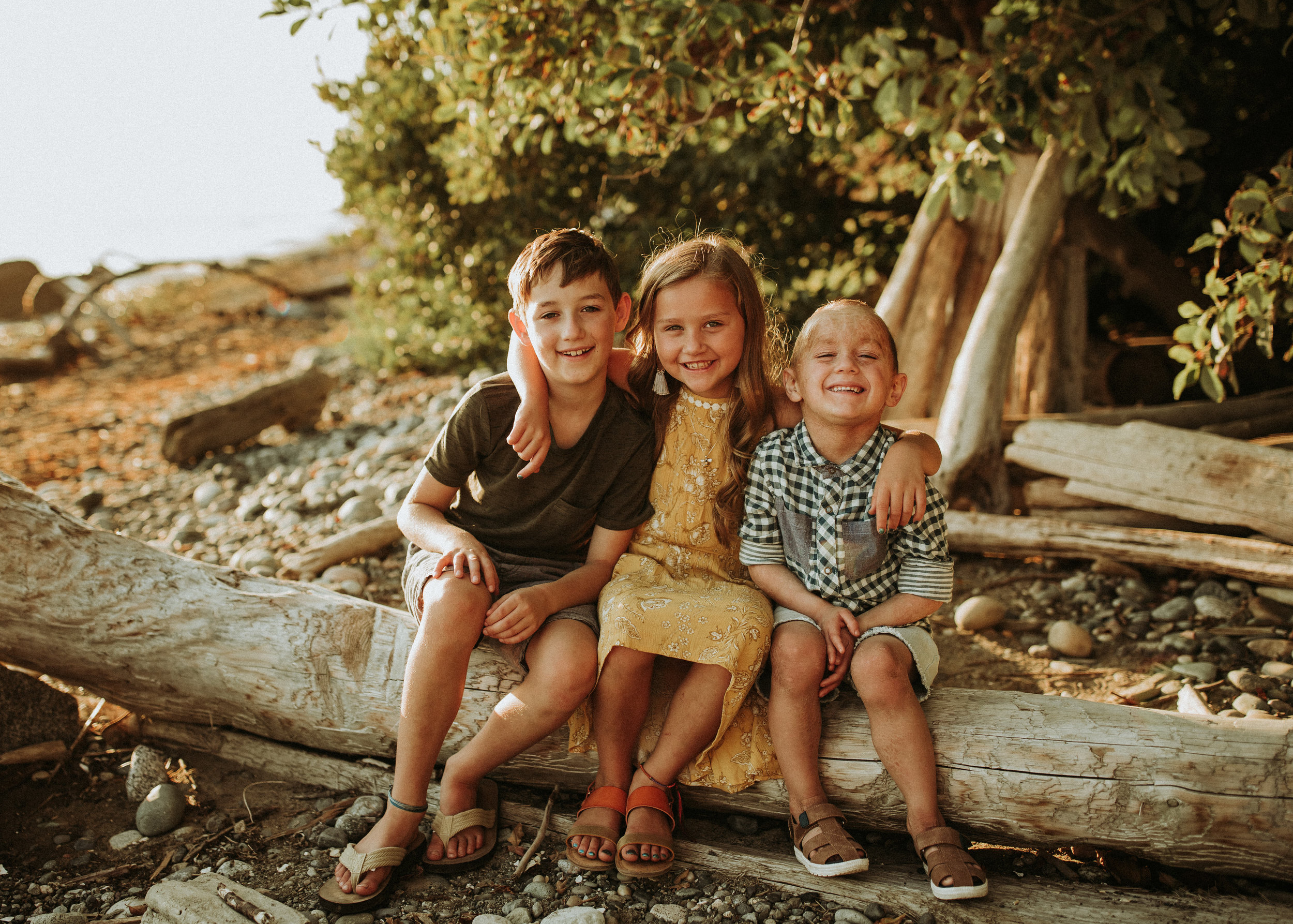 Family-Photographer-Bellingham-WA-Brianne-Bell-Photograpy-(Berry)-4.jpg