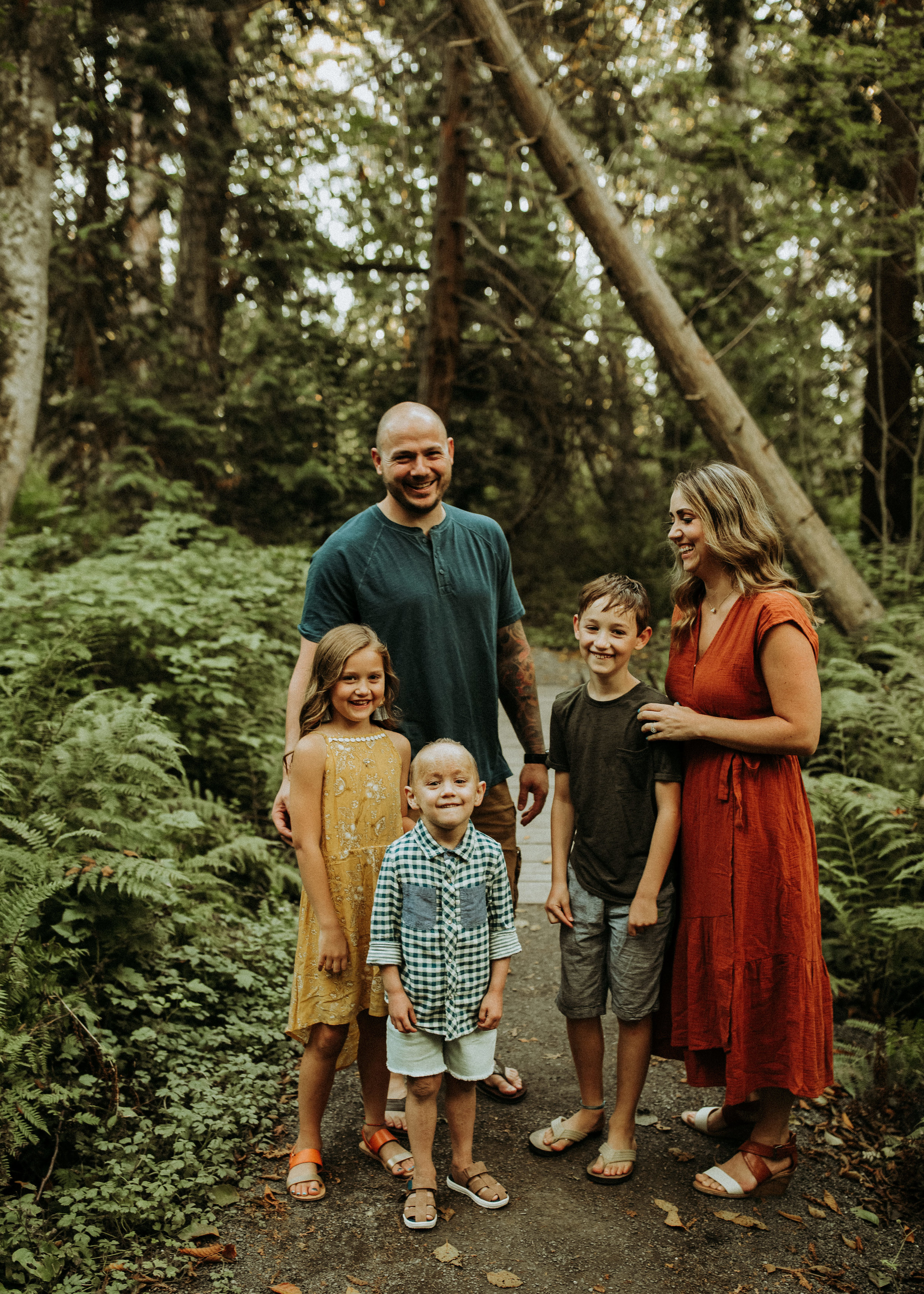 Family-Photographer-Bellingham-WA-Brianne-Bell-Photograpy-(Berry)-8.jpg
