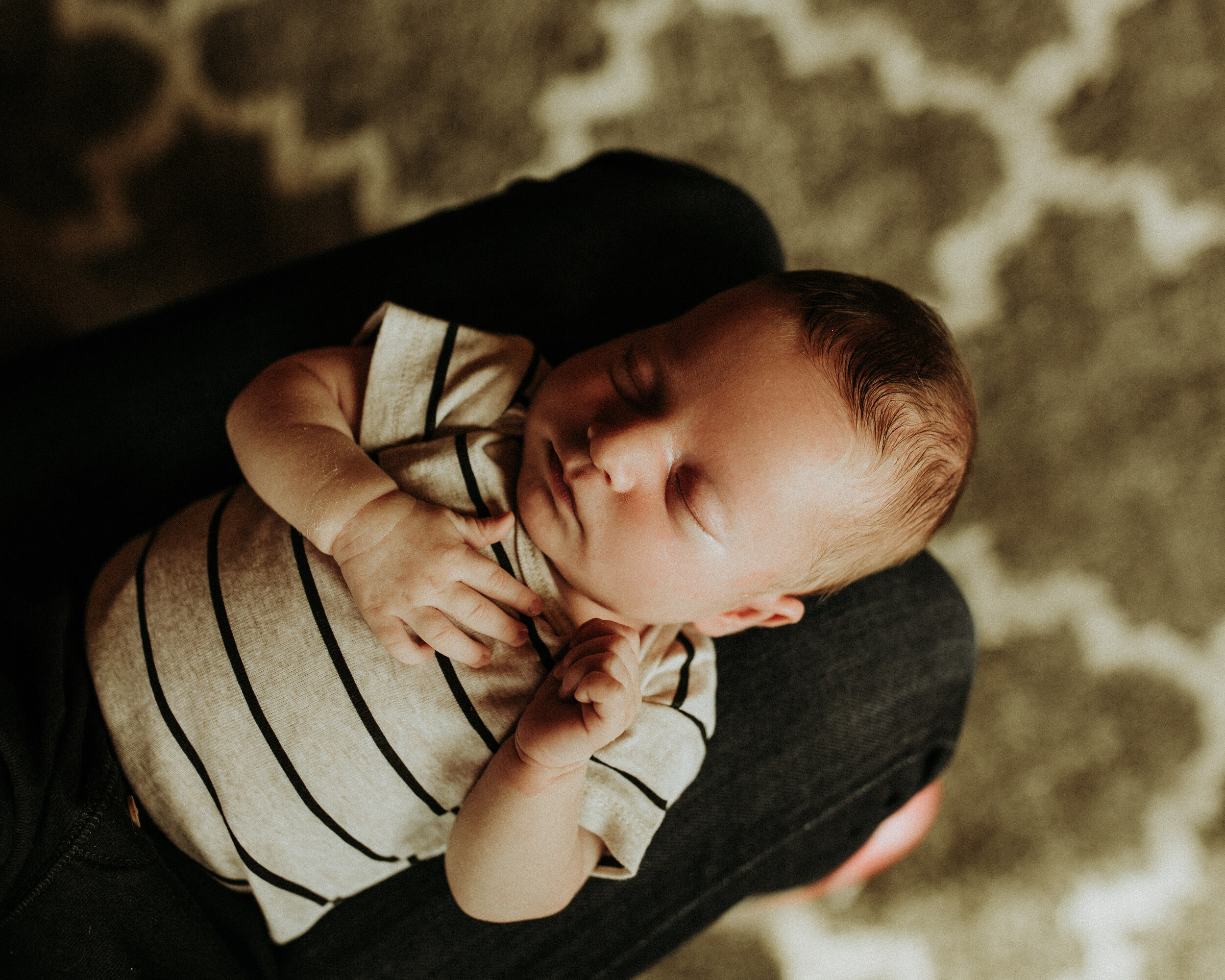 Newborn-Photographer-Bellingham-WA-Brianne-Bell-Photograpy-(Bridger)-2.jpg