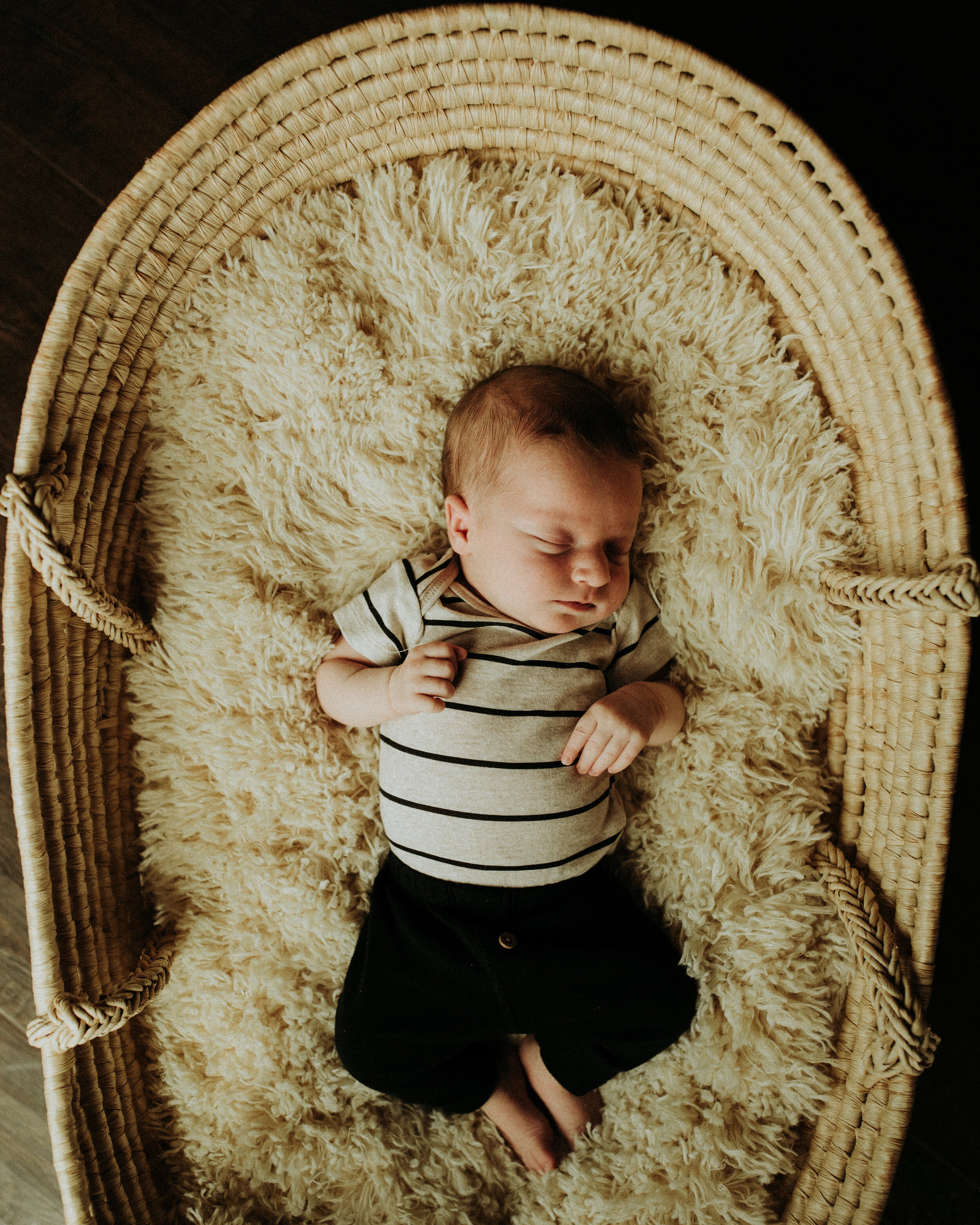 Newborn-Photographer-Bellingham-WA-Brianne-Bell-Photograpy-(Bridger)-7.jpg