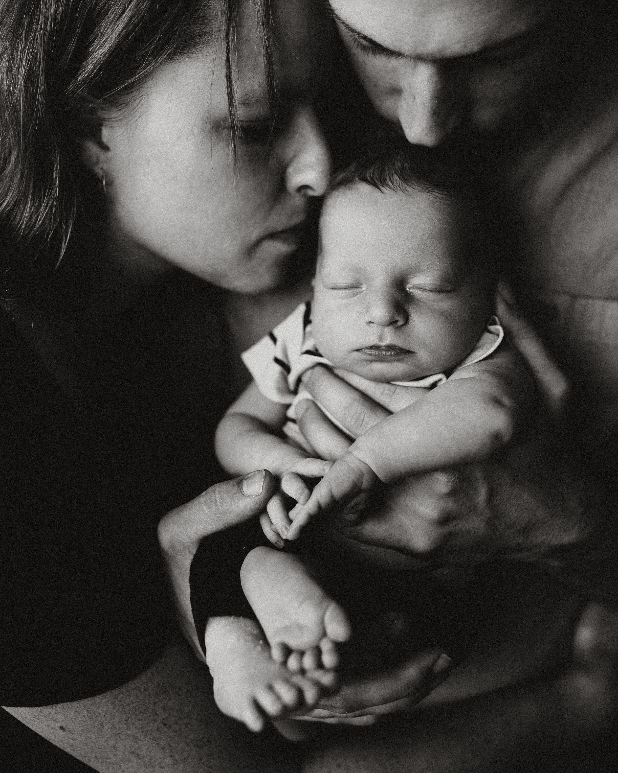 Newborn-Photographer-Bellingham-WA-Brianne-Bell-Photograpy-(Bridger)-81.jpg
