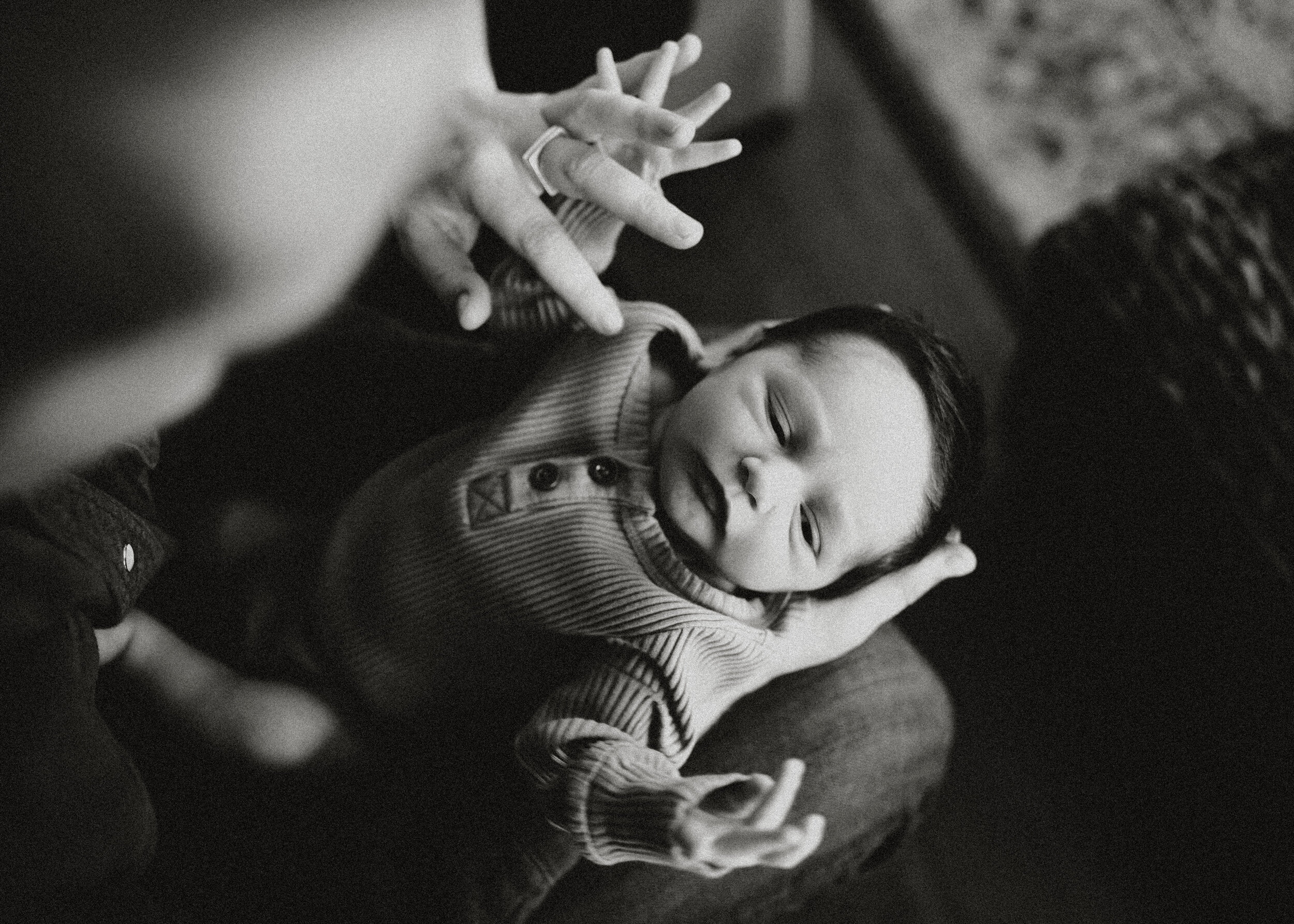 Newborn-Photographer-Bellingham-WA-Brianne-Bell-Photography-(Hazen) (16 of 96).jpg