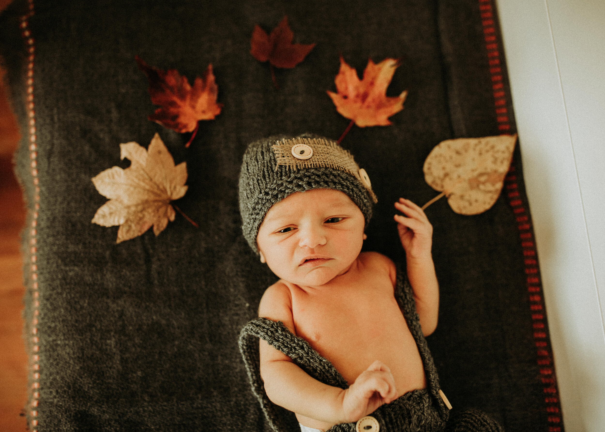 Newborn-Photographer-Bellingham-WA-Brianne-Bell-Photography-(Hazen) (69 of 96).jpg