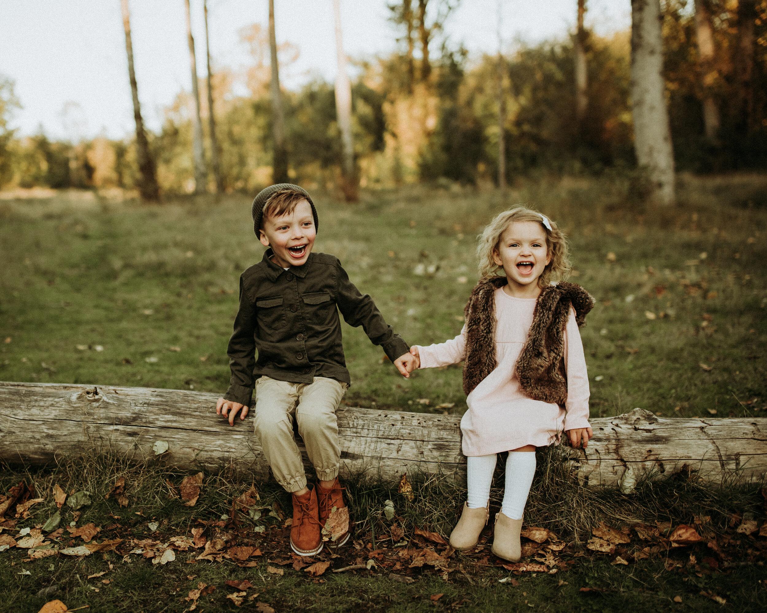 Family-Photographer-Bellingham-WA-Brianne-Bell-Photography-(Miller) (4 of 12).jpg