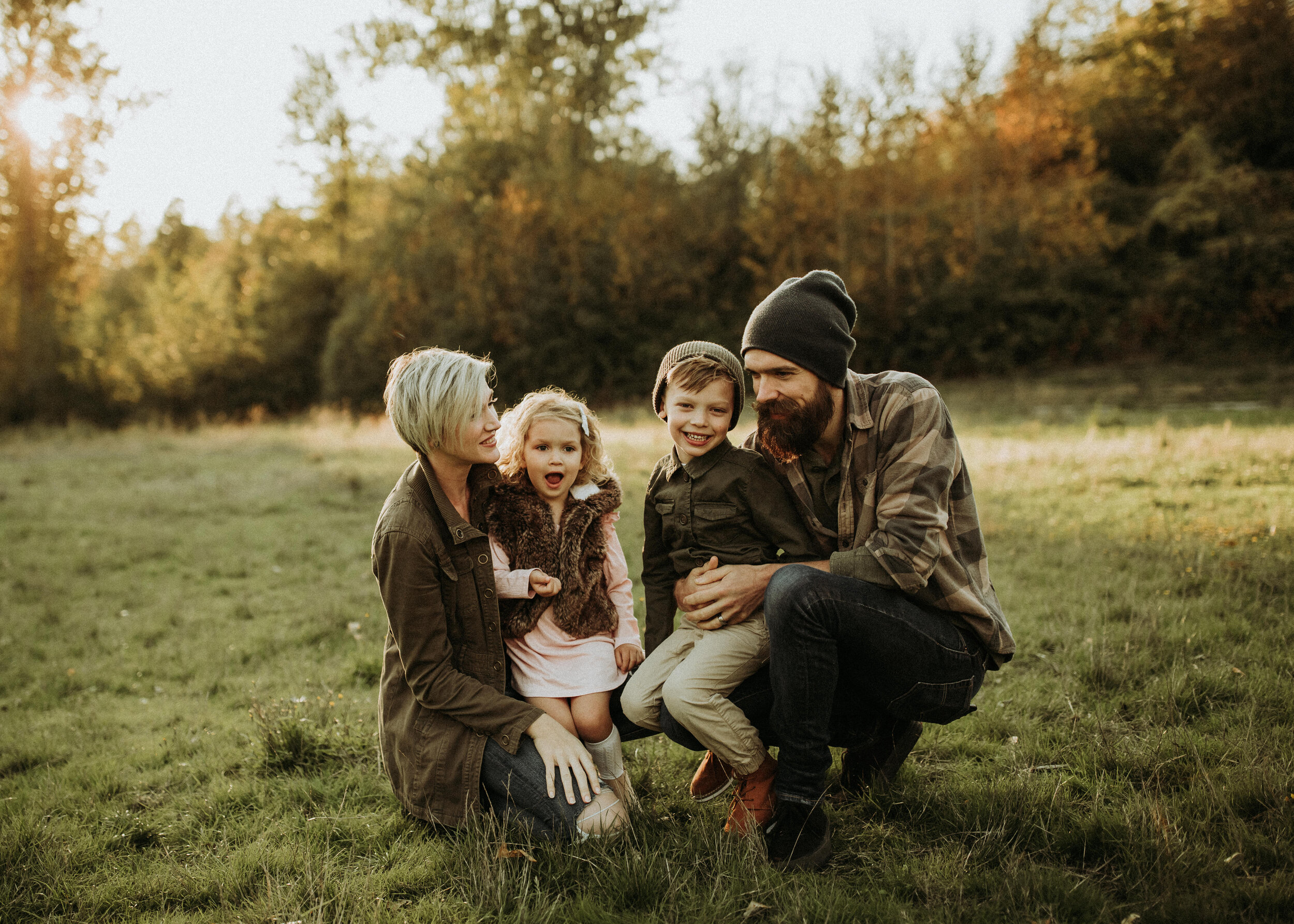 Family-Photographer-Bellingham-WA-Brianne-Bell-Photography-(Miller) (111 of 1).jpg