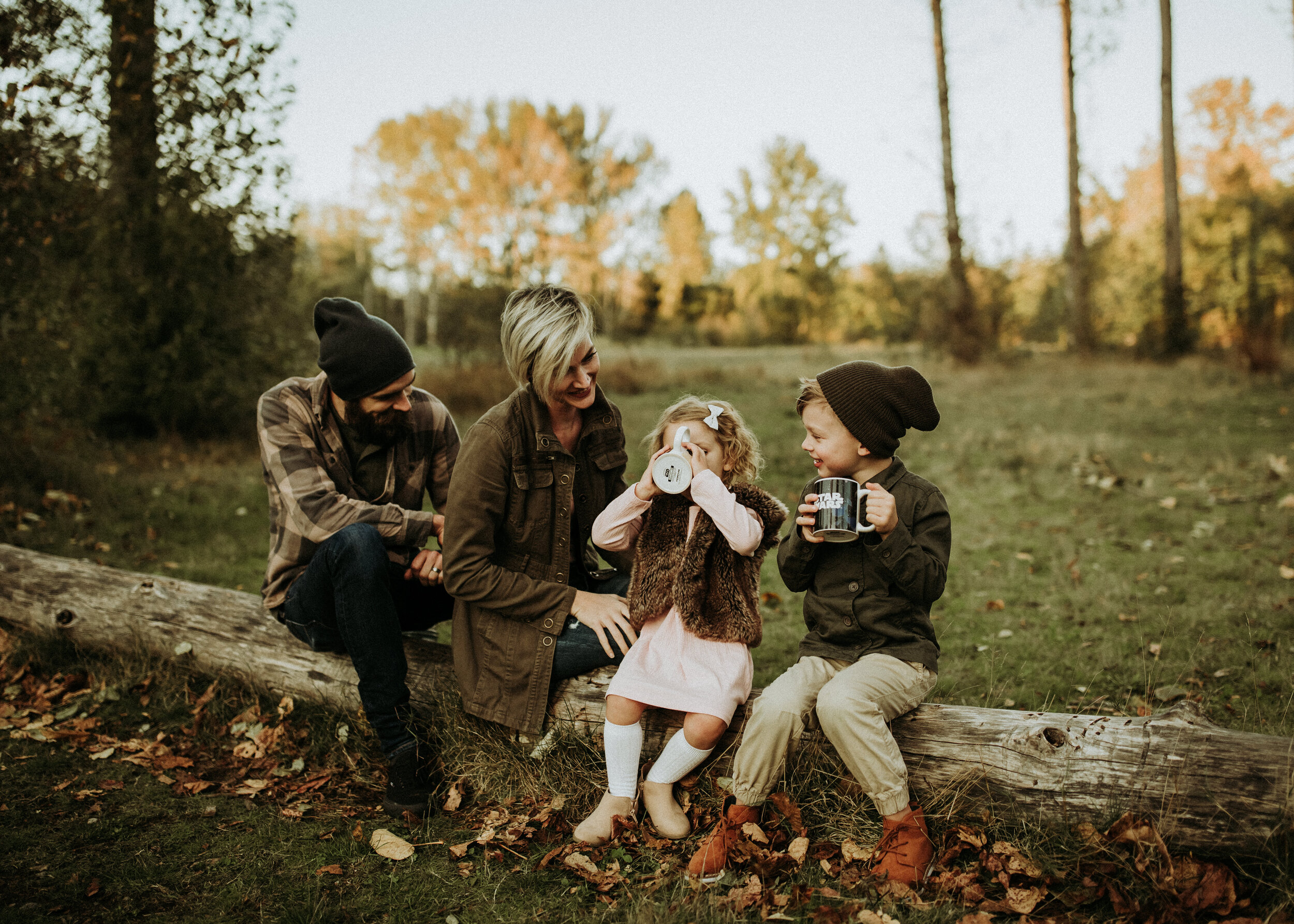 Family-Photographer-Bellingham-WA-Brianne-Bell-Photography-(Miller) (46 of 72).jpg