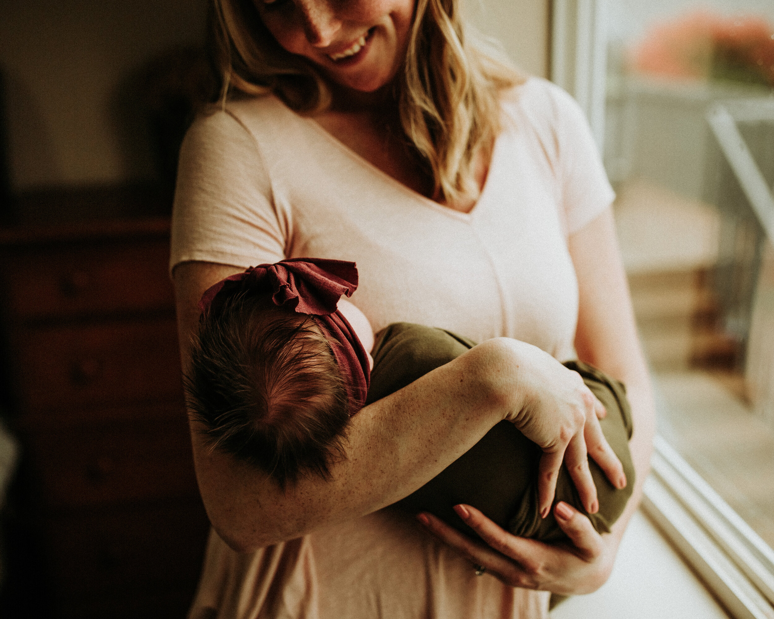 Newborn-Photographer-Bellingham-Wa-Brianne-Bell-Photography-(Dottie)-15.jpg