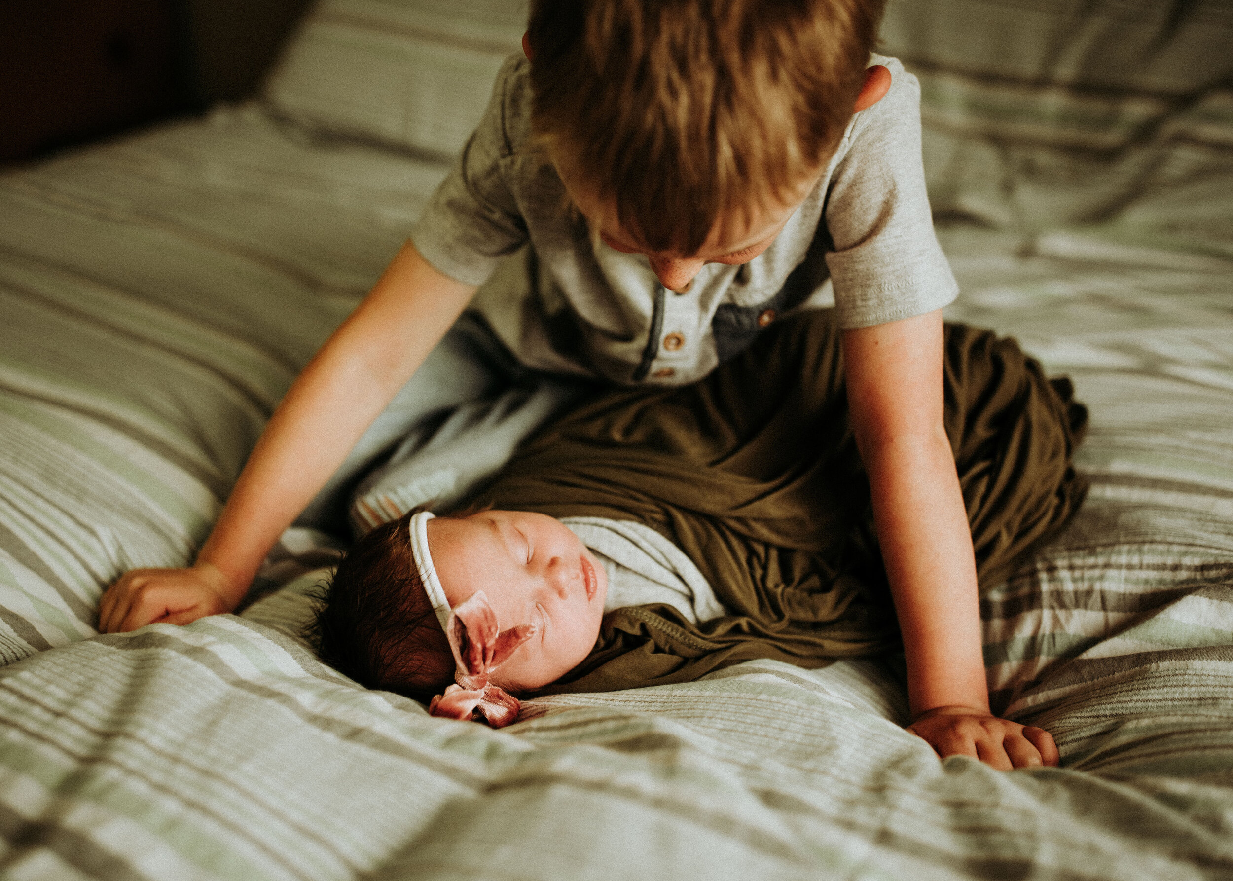 Newborn-Photographer-Bellingham-Wa-Brianne-Bell-Photography-(Dottie)-38.jpg