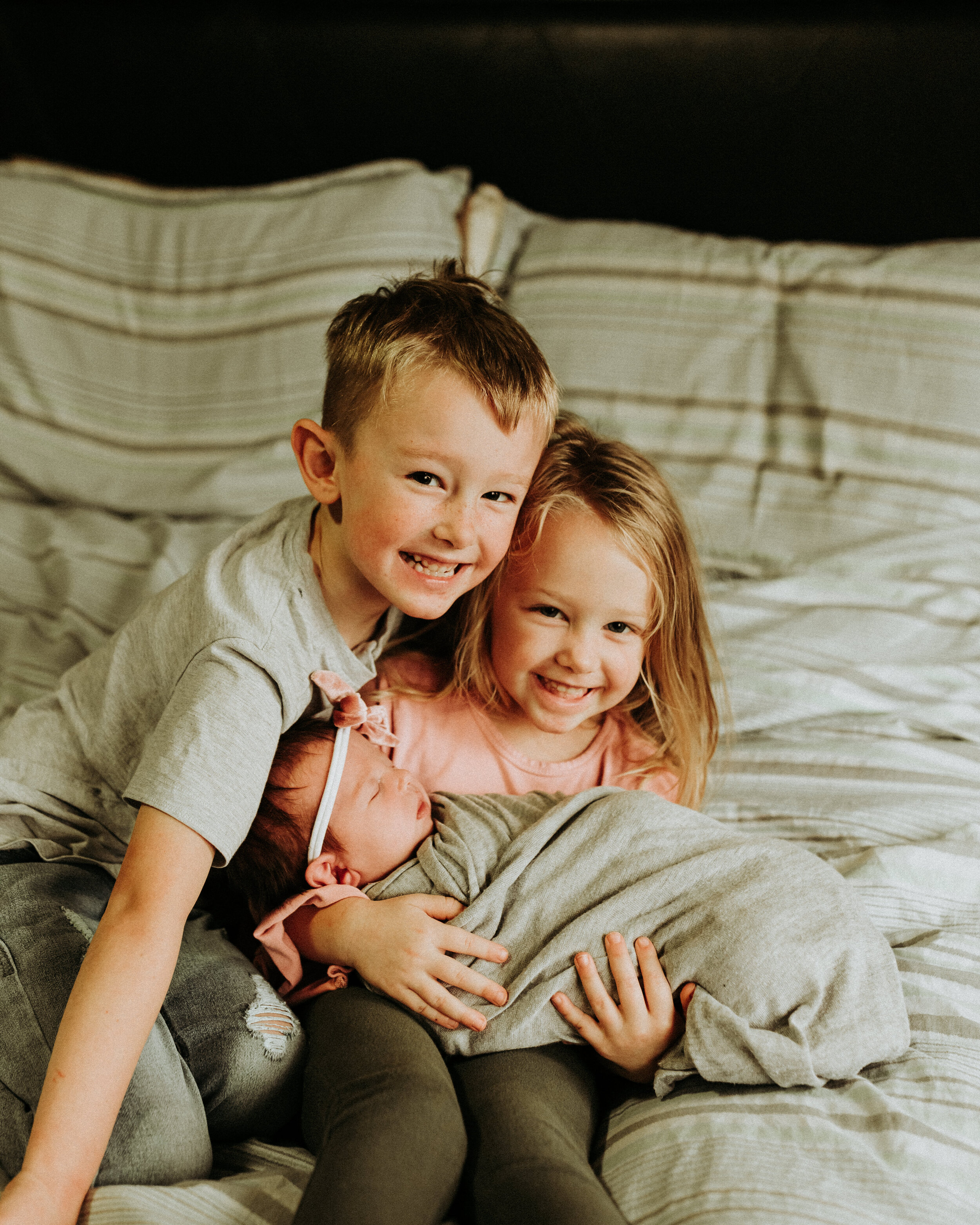 Newborn-Photographer-Bellingham-Wa-Brianne-Bell-Photography-(Dottie)-64.jpg