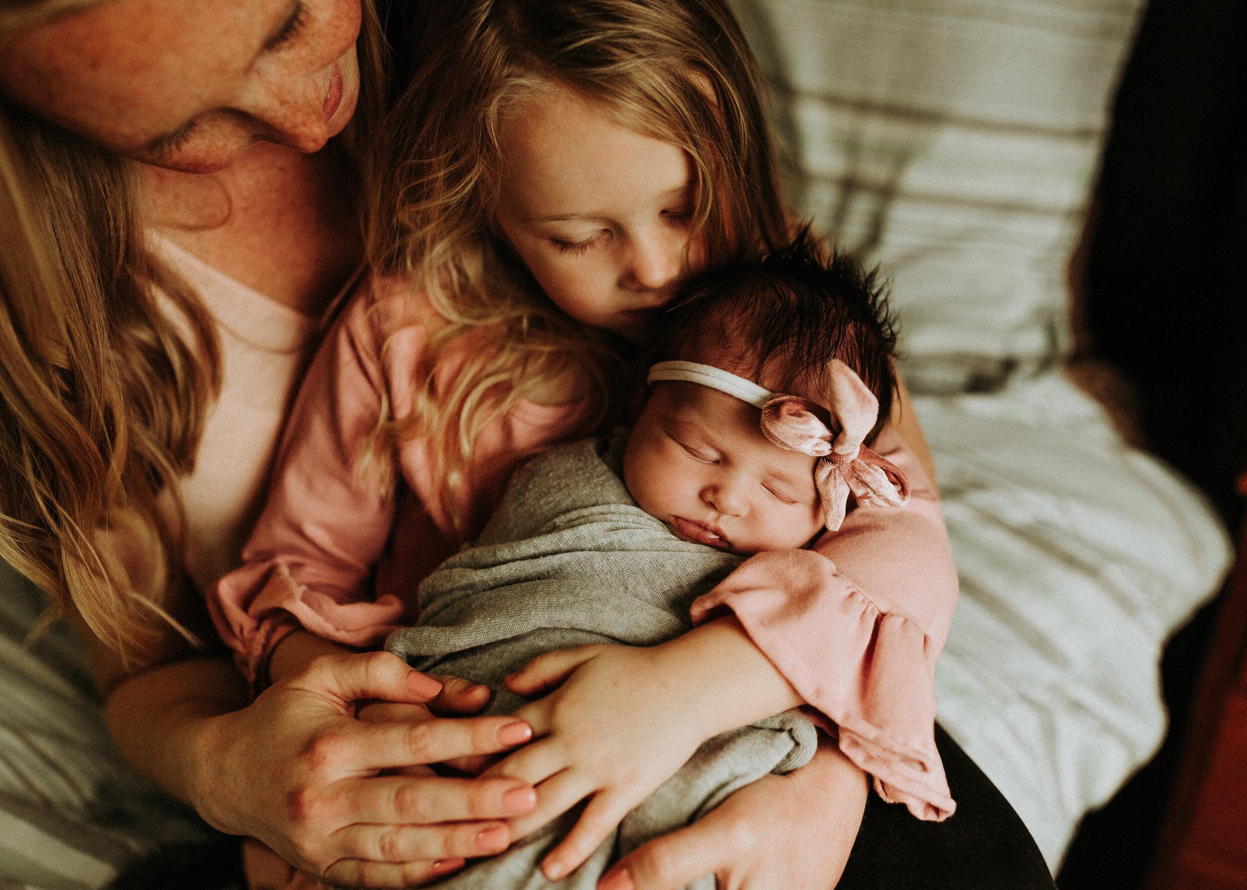 Newborn-Photographer-Bellingham-Wa-Brianne-Bell-Photography-(Dottie)-58.jpg