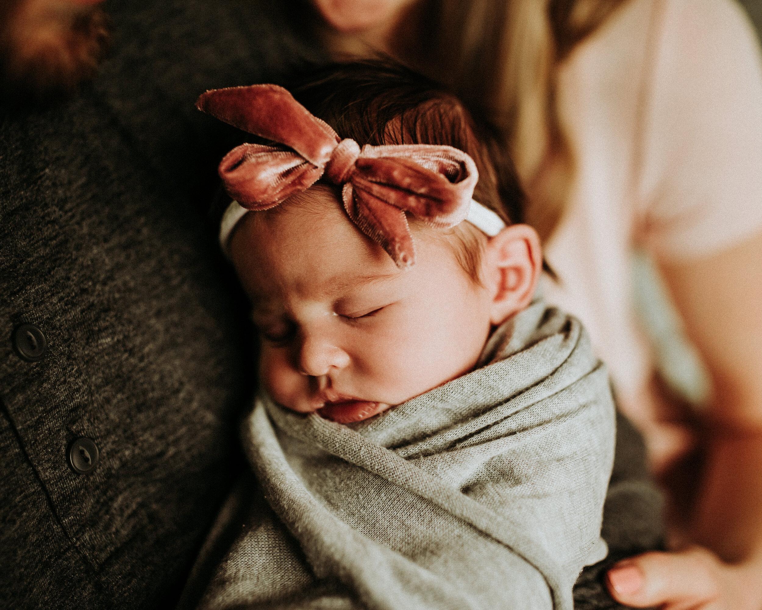 Newborn-Photographer-Bellingham-Wa-Brianne-Bell-Photography-(Dottie)-80.jpg