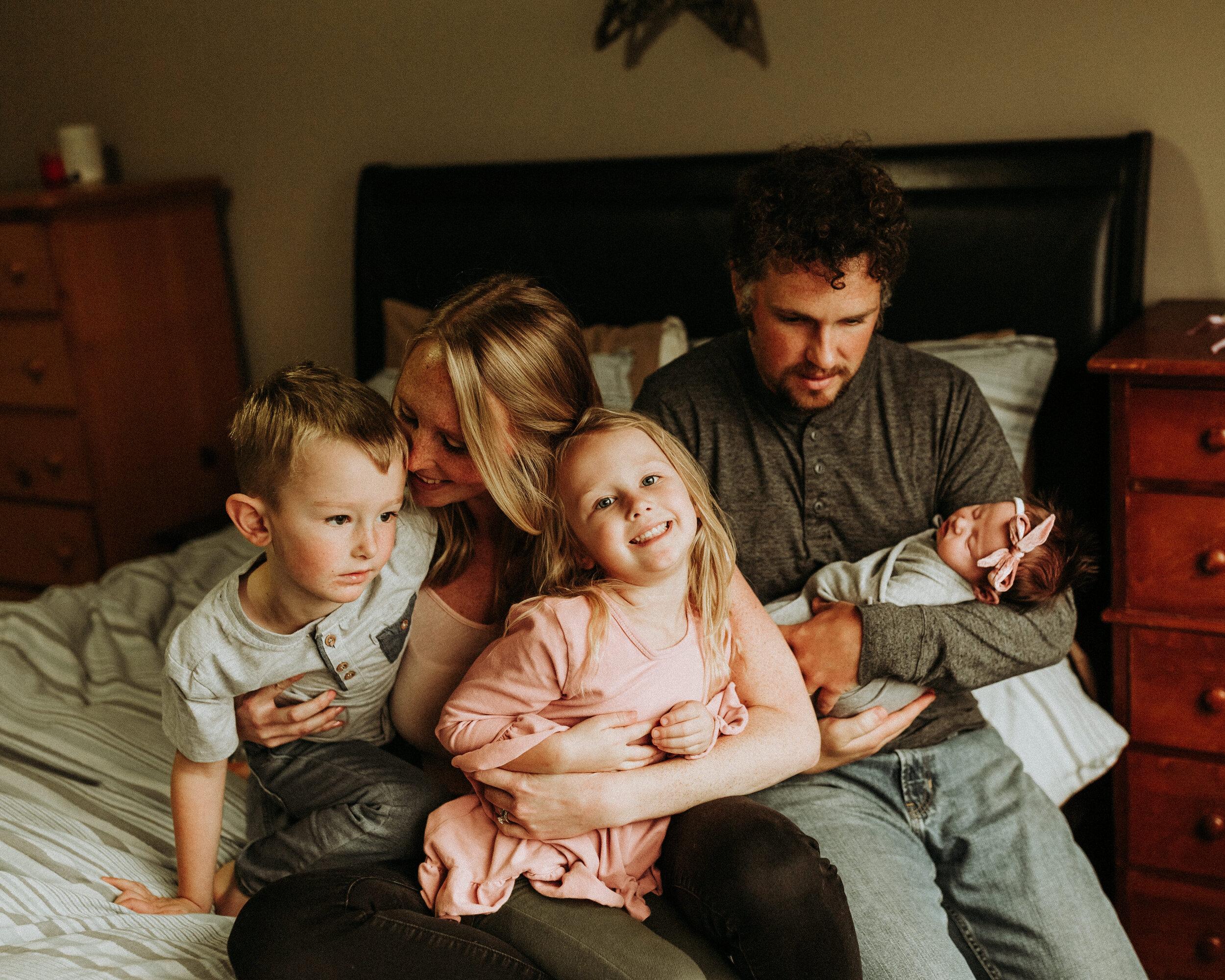 Newborn-Photographer-Seattle-WA-Brianne-Bell-Photography-(Dottie)-63.jpg