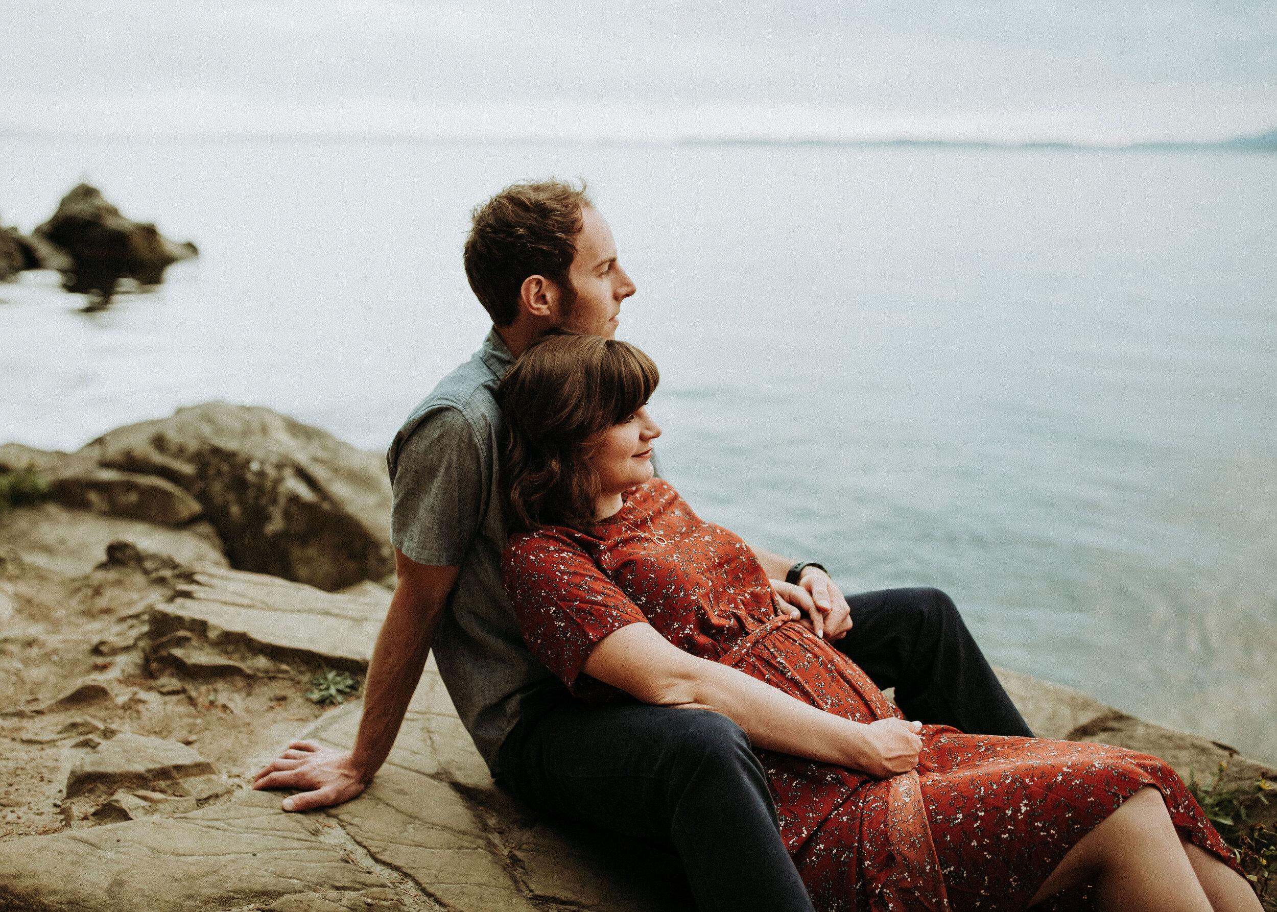 Maternity-Photographer-Seattle-Wa-Brianne-Bell-Photography-Jensen