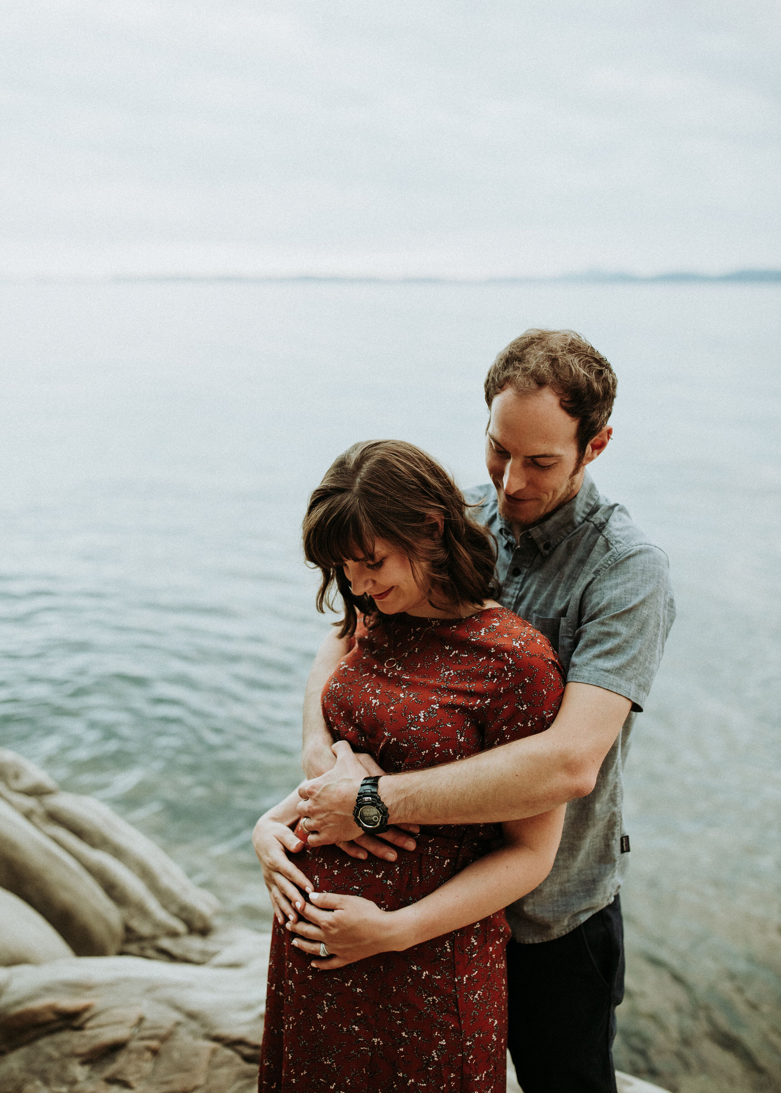 Maternity-Photographer-Bellingham-Wa-Brianne-Bell-Photography-Jensen